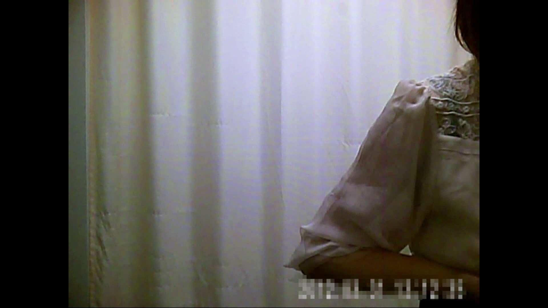 元医者による反抗 更衣室地獄絵巻 vol.022 お姉さんのSEX エロ画像 82枚 29