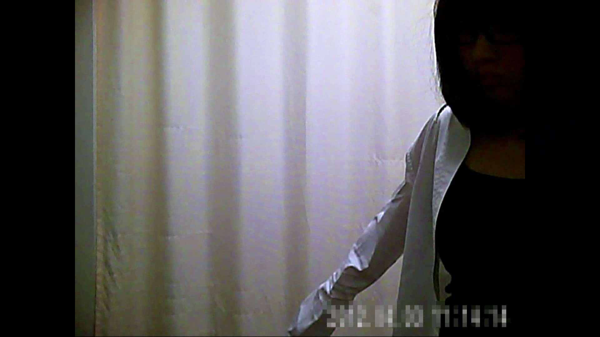 元医者による反抗 更衣室地獄絵巻 vol.022 お姉さんのSEX エロ画像 82枚 53