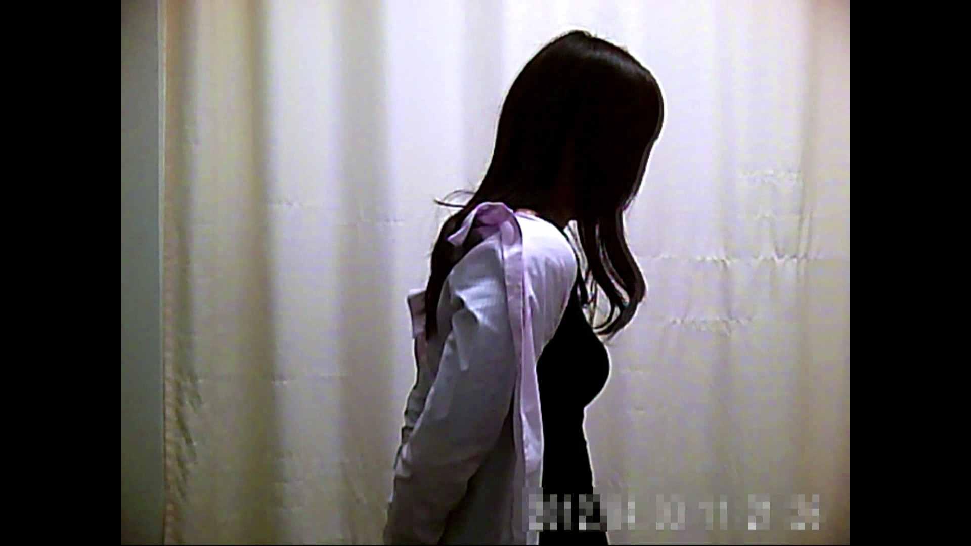 元医者による反抗 更衣室地獄絵巻 vol.022 お姉さんのSEX エロ画像 82枚 80