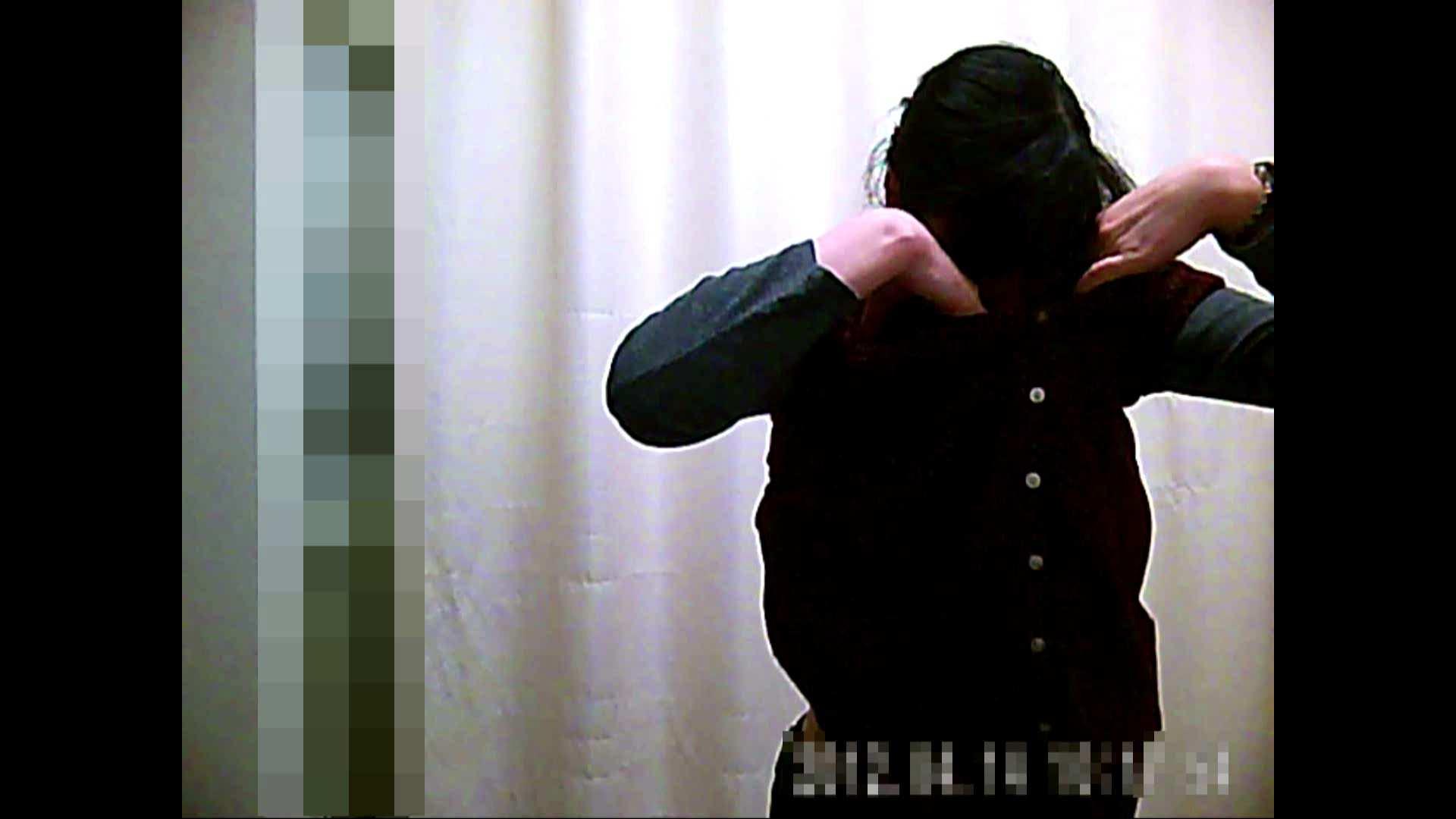 元医者による反抗 更衣室地獄絵巻 vol.018 盛合せ おまんこ動画流出 92枚 11