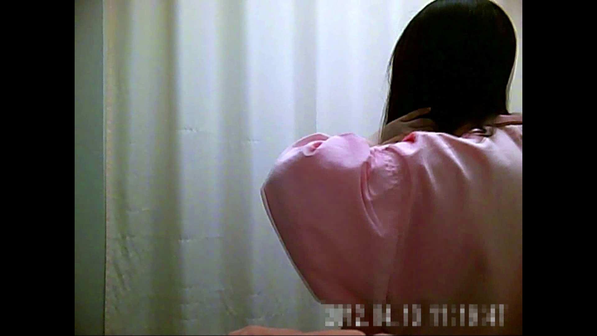 元医者による反抗 更衣室地獄絵巻 vol.018 お姉さんのSEX | ギャル達  92枚 22