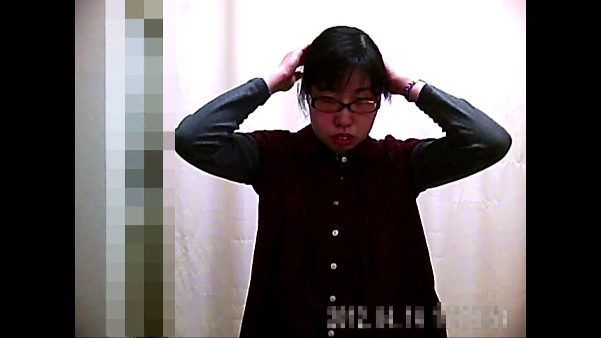 元医者による反抗 更衣室地獄絵巻 vol.018 盛合せ おまんこ動画流出 92枚 23