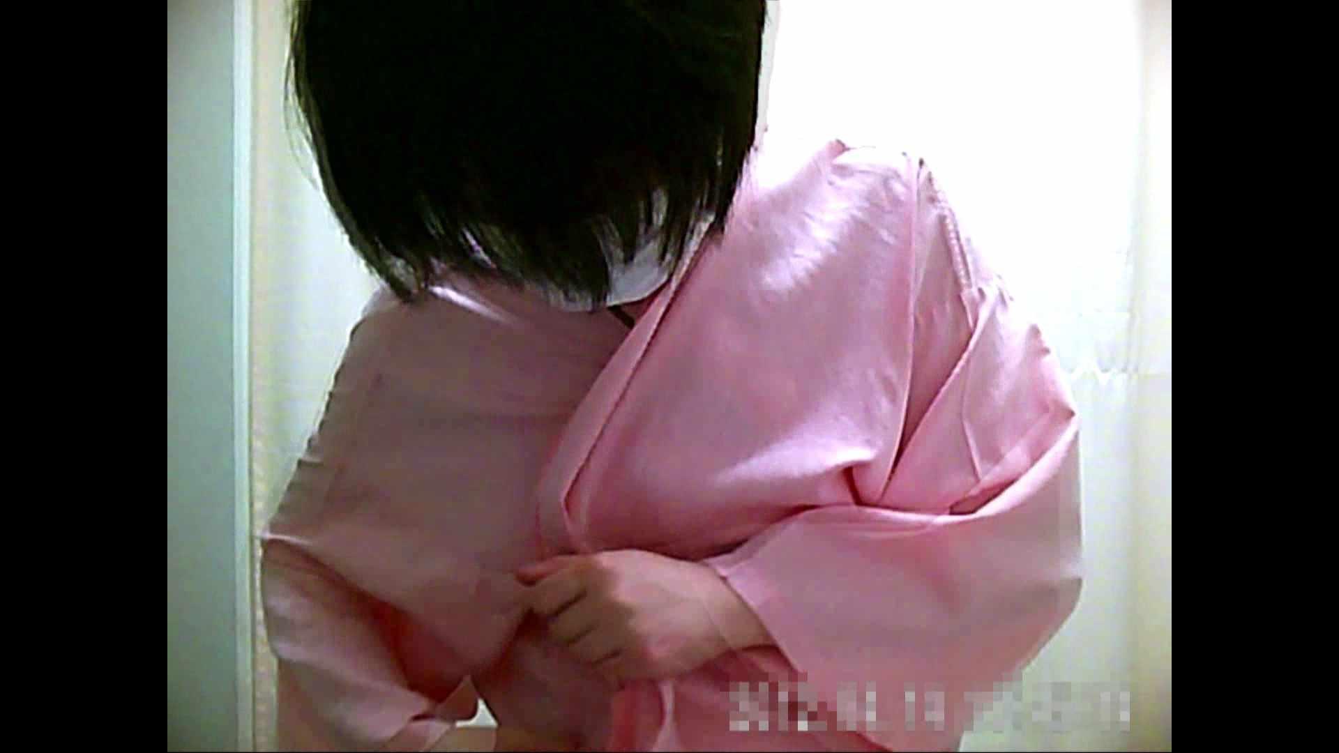 元医者による反抗 更衣室地獄絵巻 vol.018 お姉さんのSEX | ギャル達  92枚 61