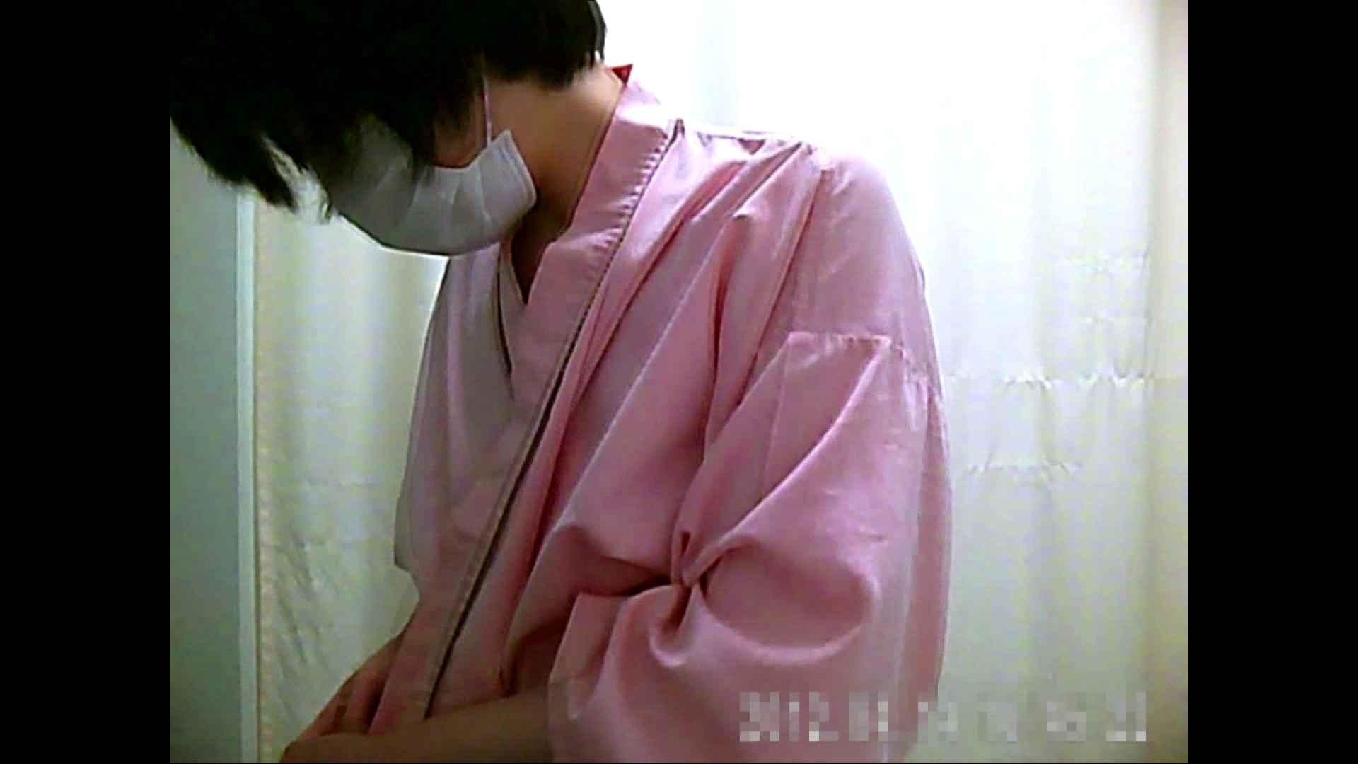 元医者による反抗 更衣室地獄絵巻 vol.018 お姉さんのSEX  92枚 63