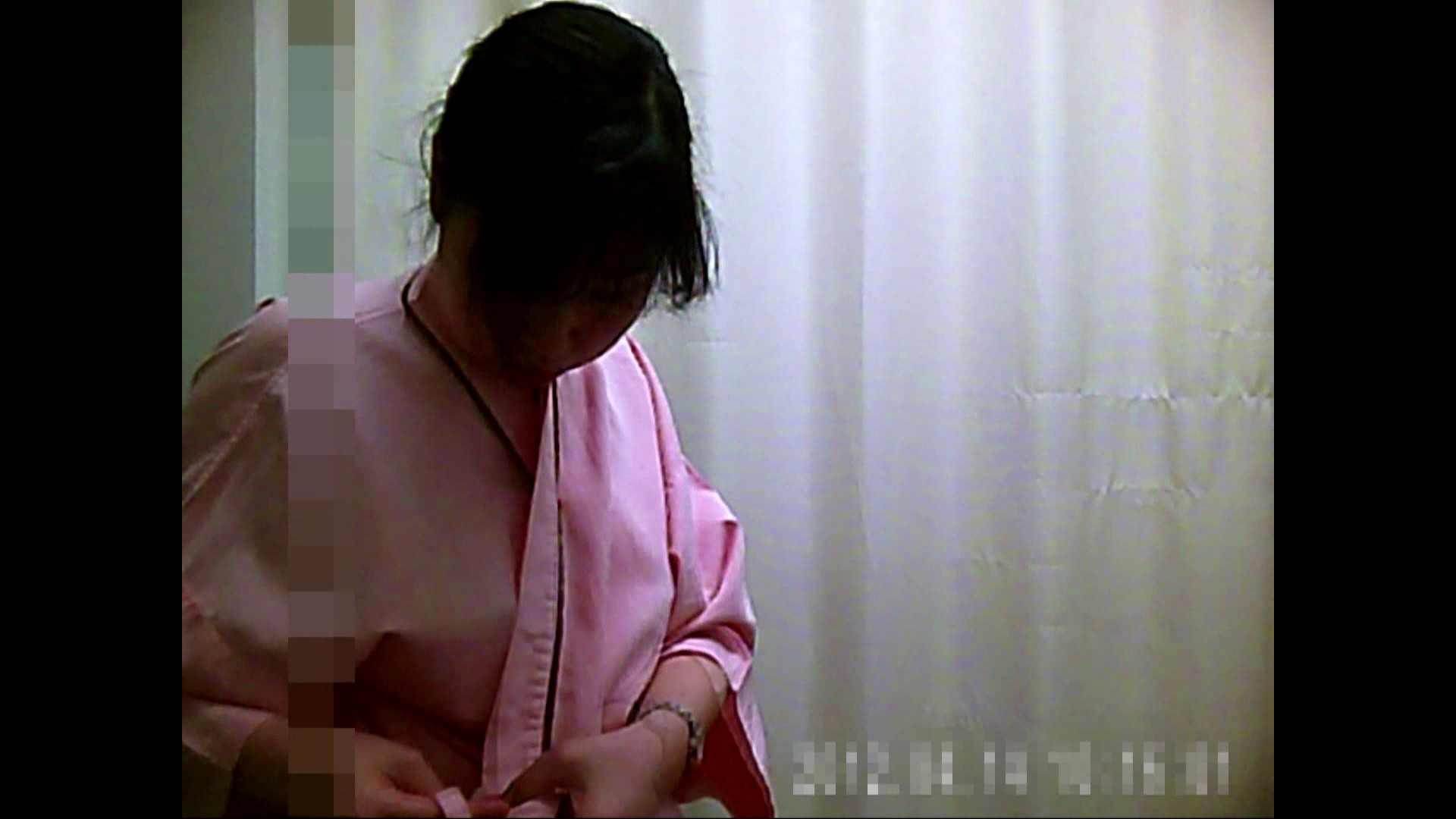 元医者による反抗 更衣室地獄絵巻 vol.018 お姉さんのSEX  92枚 90