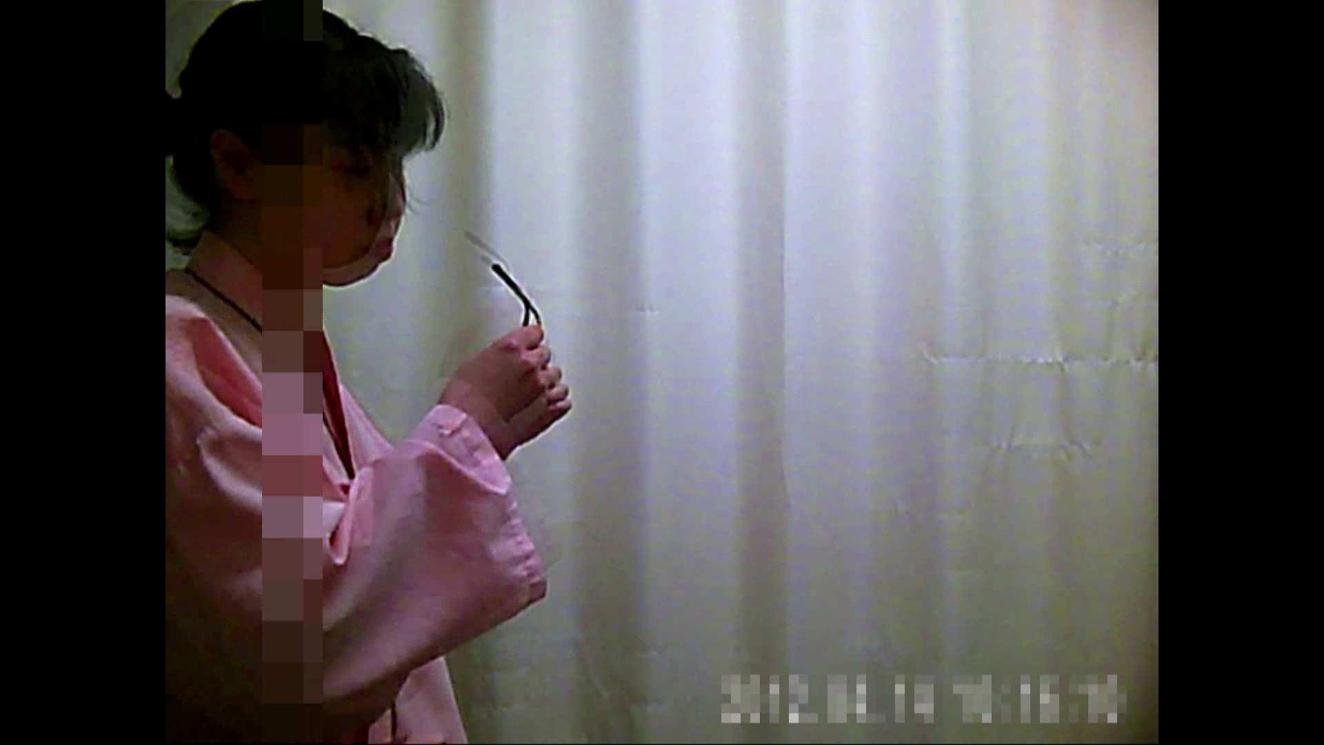 元医者による反抗 更衣室地獄絵巻 vol.018 お姉さんのSEX | ギャル達  92枚 91