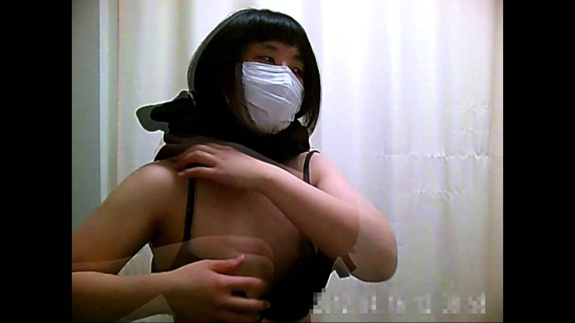 元医者による反抗 更衣室地獄絵巻 vol.017 盛合せ おめこ無修正画像 88枚 71