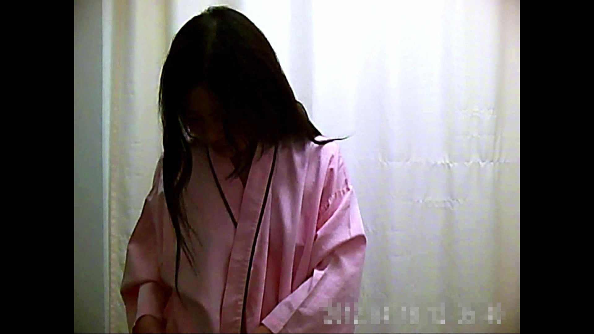 元医者による反抗 更衣室地獄絵巻 vol.015 お姉さんのSEX セックス画像 99枚 11