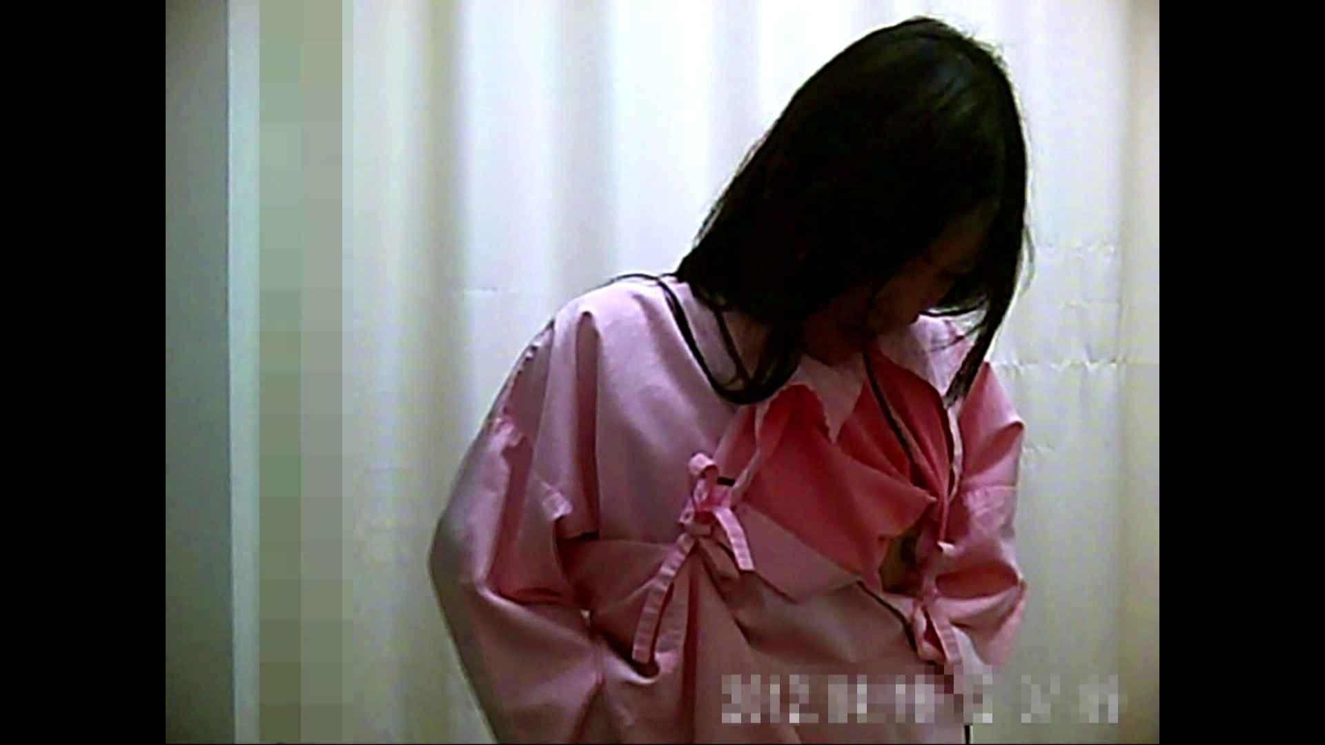 元医者による反抗 更衣室地獄絵巻 vol.015 お姉さんのSEX セックス画像 99枚 17