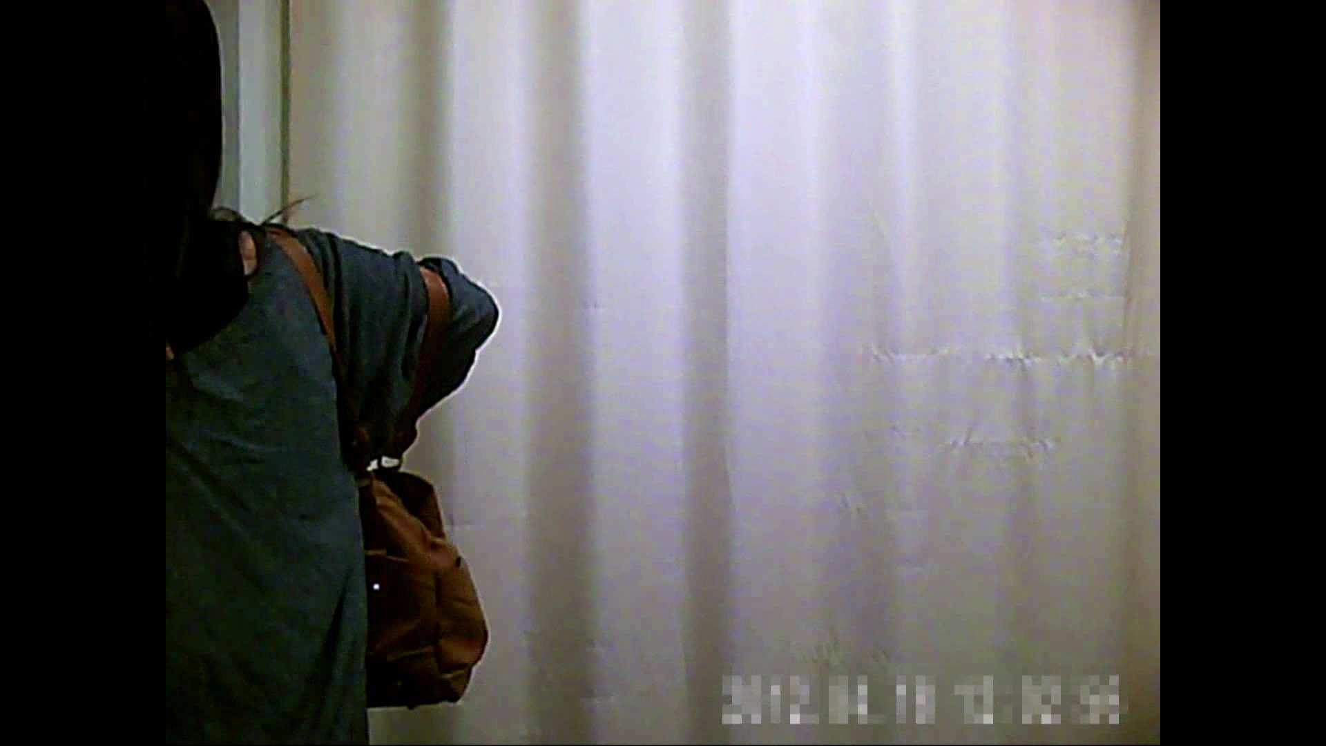 元医者による反抗 更衣室地獄絵巻 vol.015 お姉さんのSEX セックス画像 99枚 50
