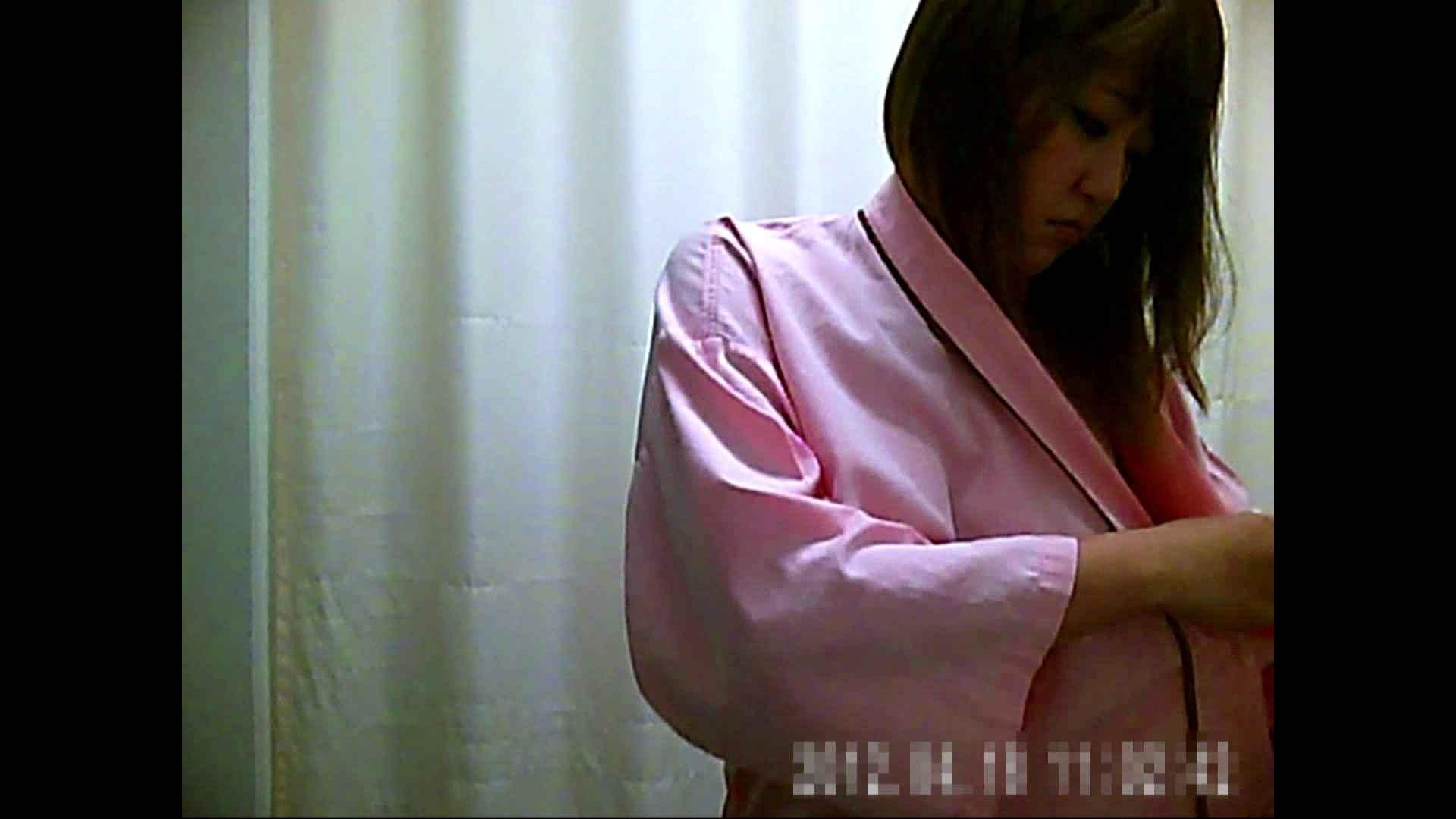 元医者による反抗 更衣室地獄絵巻 vol.015 お姉さんのSEX セックス画像 99枚 80