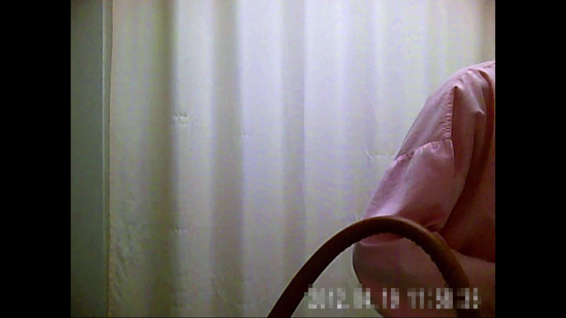 元医者による反抗 更衣室地獄絵巻 vol.014 お姉さんのSEX | ギャル達  100枚 37