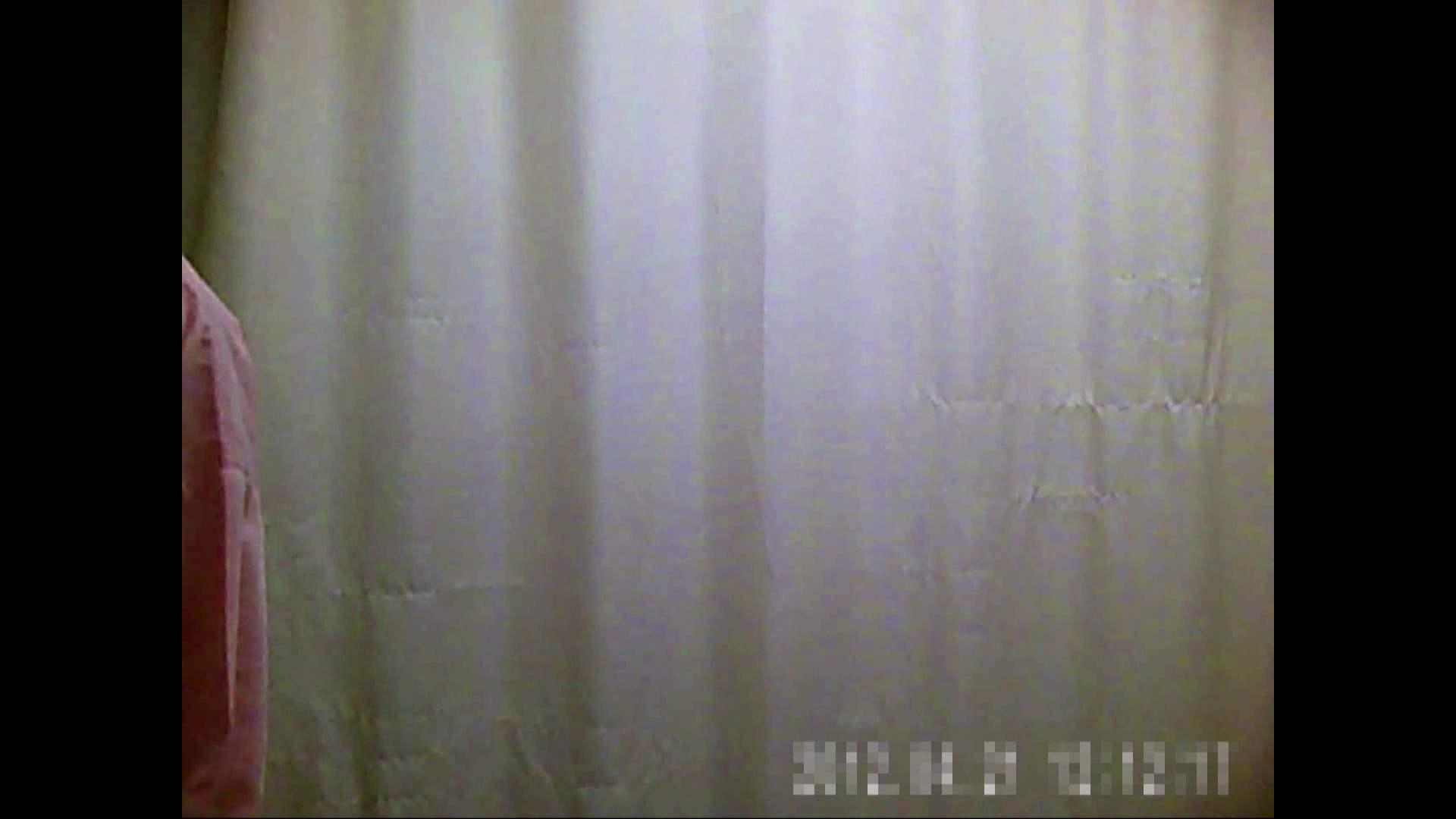 元医者による反抗 更衣室地獄絵巻 vol.012 ギャル達 | お姉さんのSEX  82枚 46