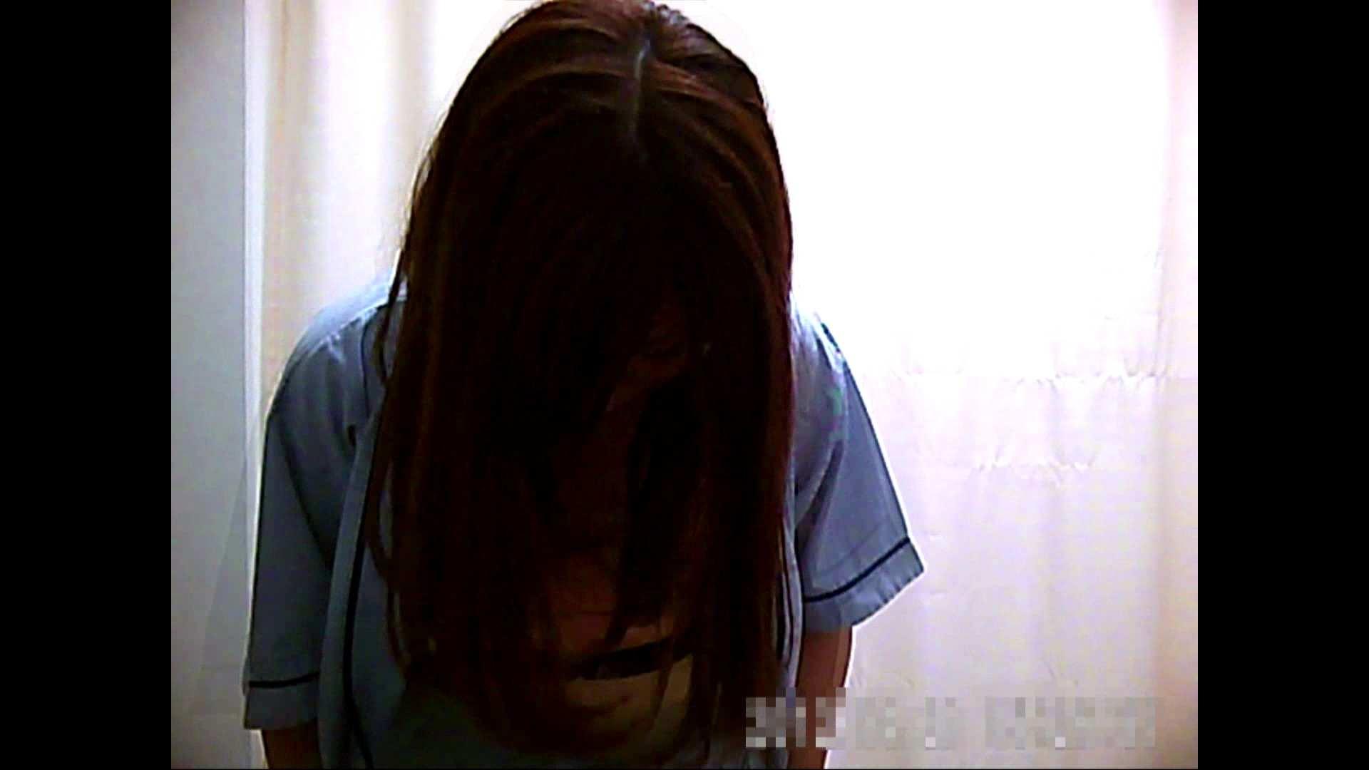 元医者による反抗 更衣室地獄絵巻 vol.012 ギャル達 | お姉さんのSEX  82枚 58