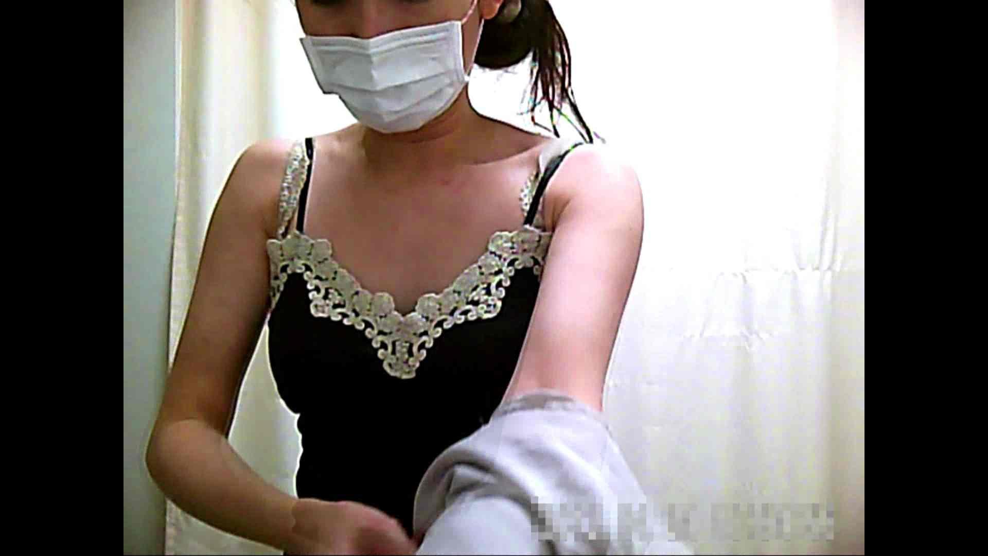 元医者による反抗 更衣室地獄絵巻 vol.010 お姉さんのSEX 戯れ無修正画像 109枚 5