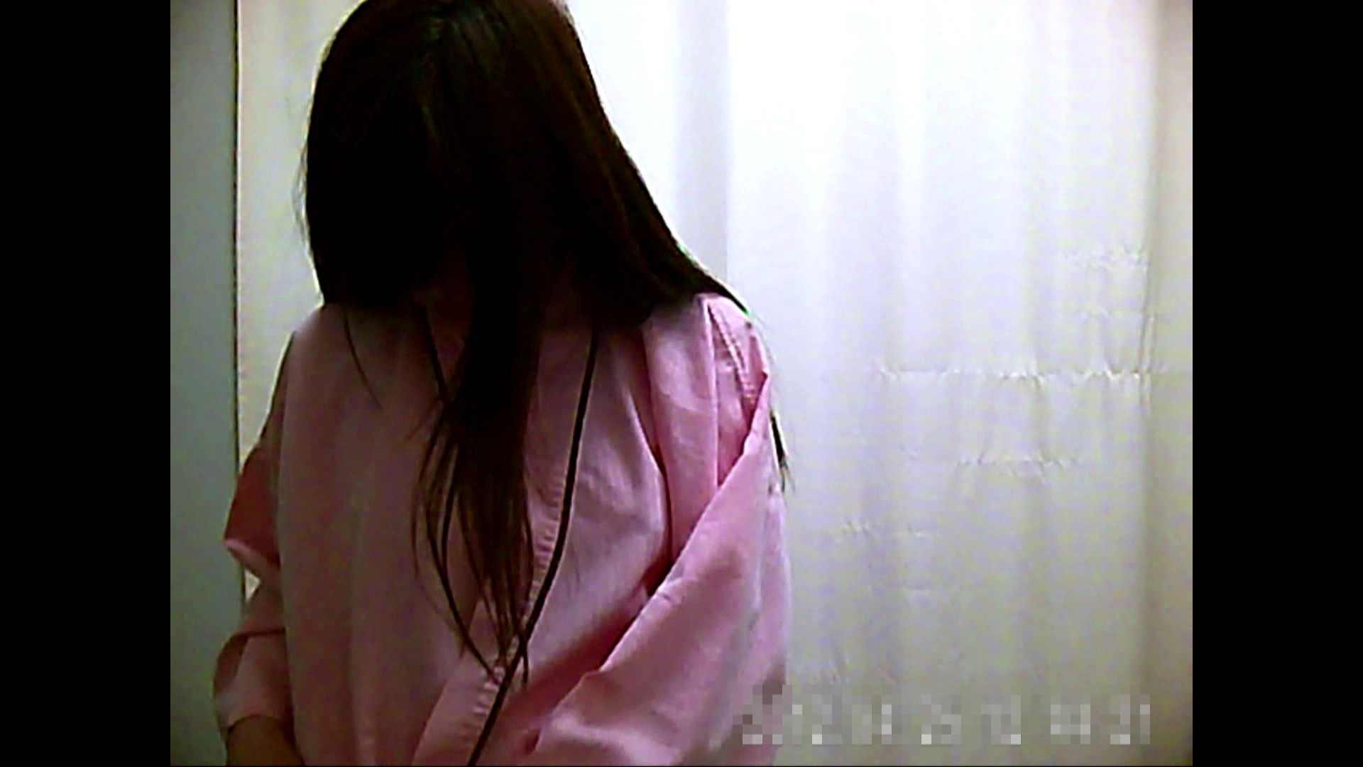 元医者による反抗 更衣室地獄絵巻 vol.010 盛合せ  109枚 9