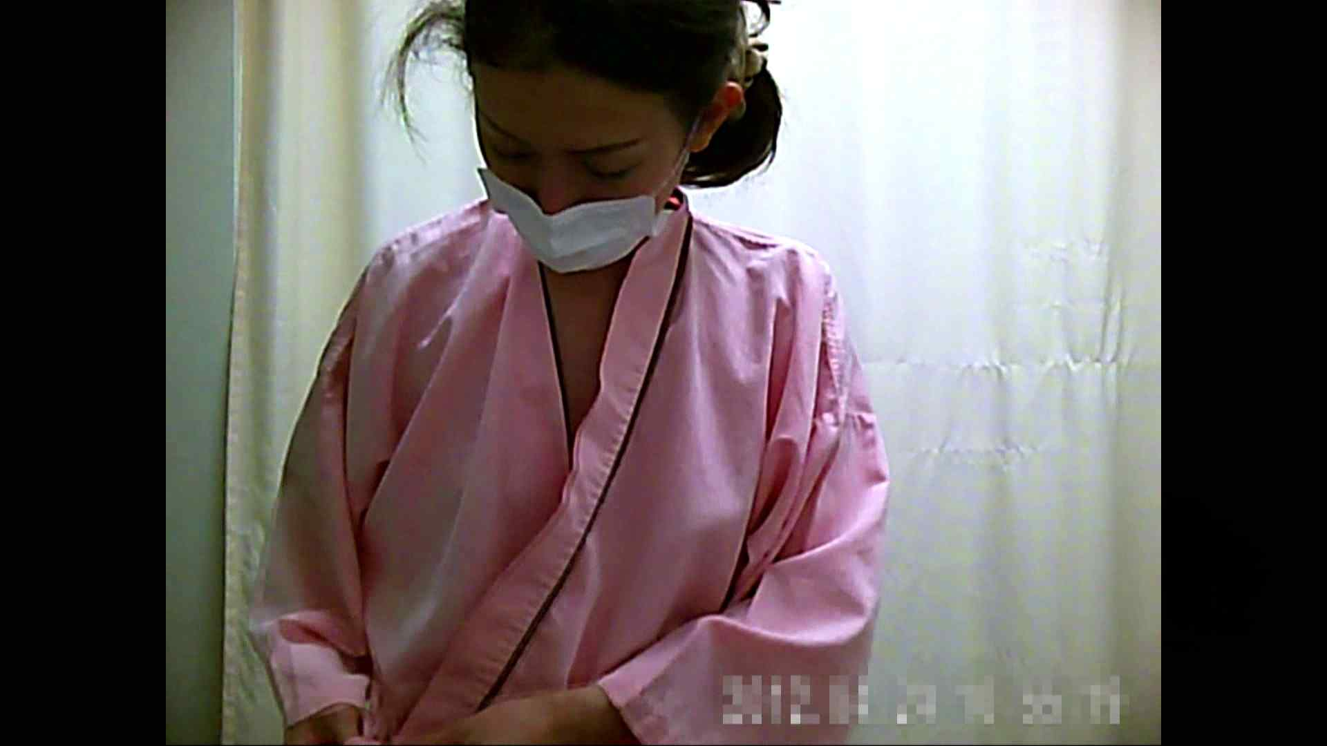 元医者による反抗 更衣室地獄絵巻 vol.010 お姉さんのSEX 戯れ無修正画像 109枚 26