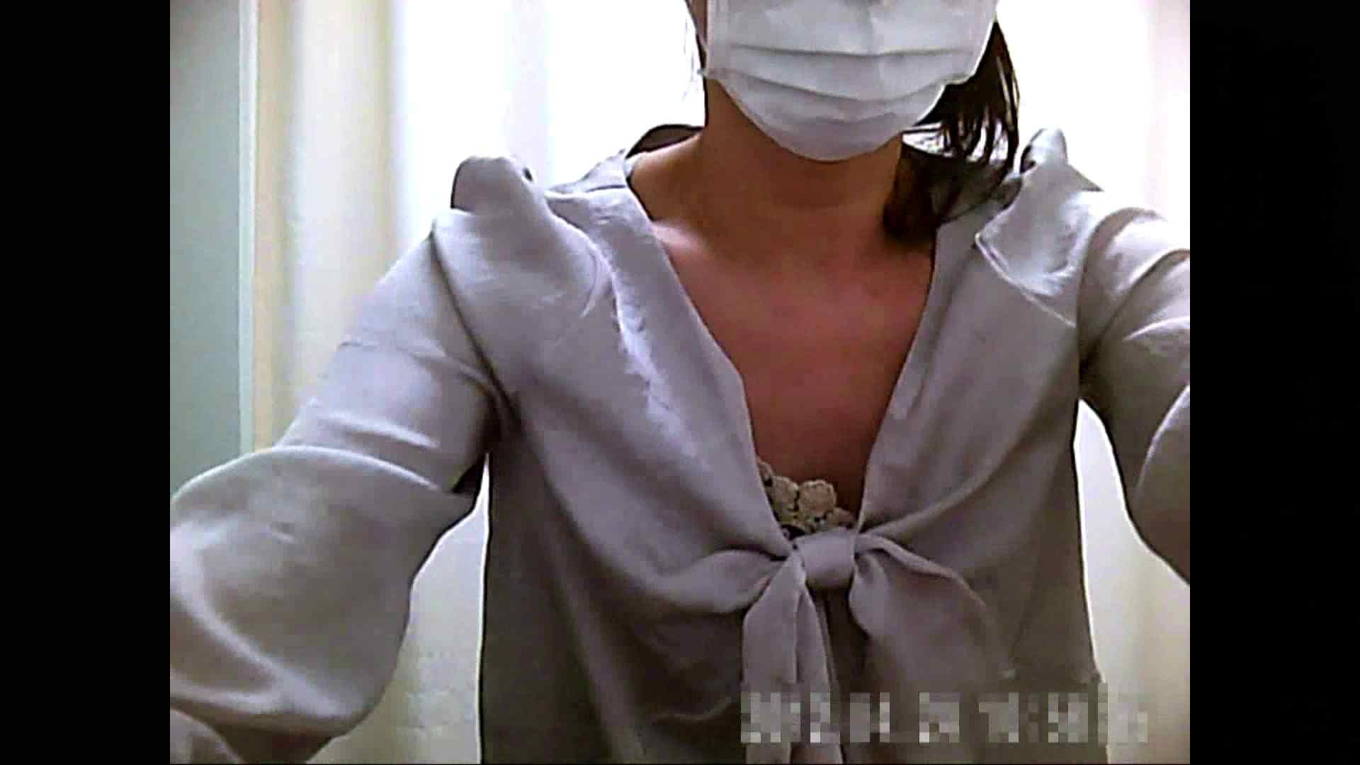 元医者による反抗 更衣室地獄絵巻 vol.010 お姉さんのSEX 戯れ無修正画像 109枚 38