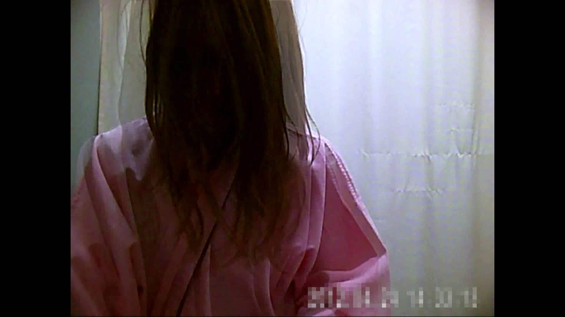 元医者による反抗 更衣室地獄絵巻 vol.010 お姉さんのSEX 戯れ無修正画像 109枚 65