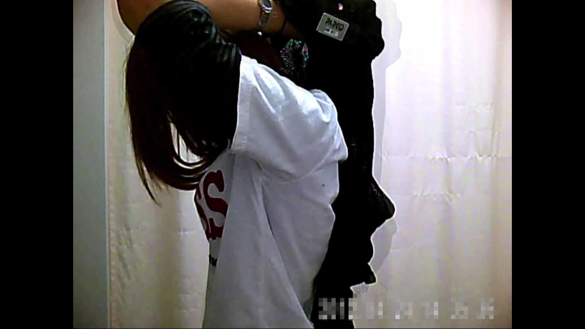 元医者による反抗 更衣室地獄絵巻 vol.010 お姉さんのSEX 戯れ無修正画像 109枚 80