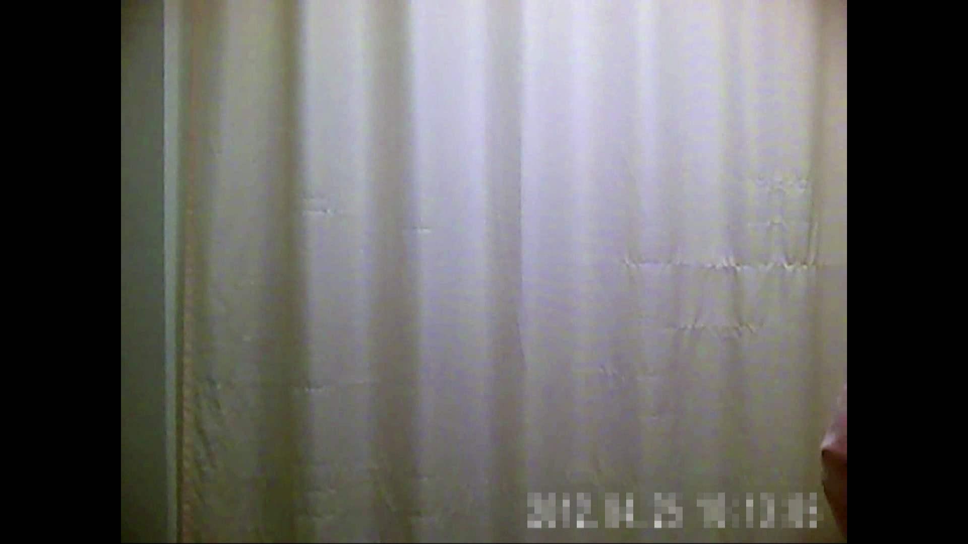 元医者による反抗 更衣室地獄絵巻 vol.009 お姉さんのSEX   ギャル達  83枚 4