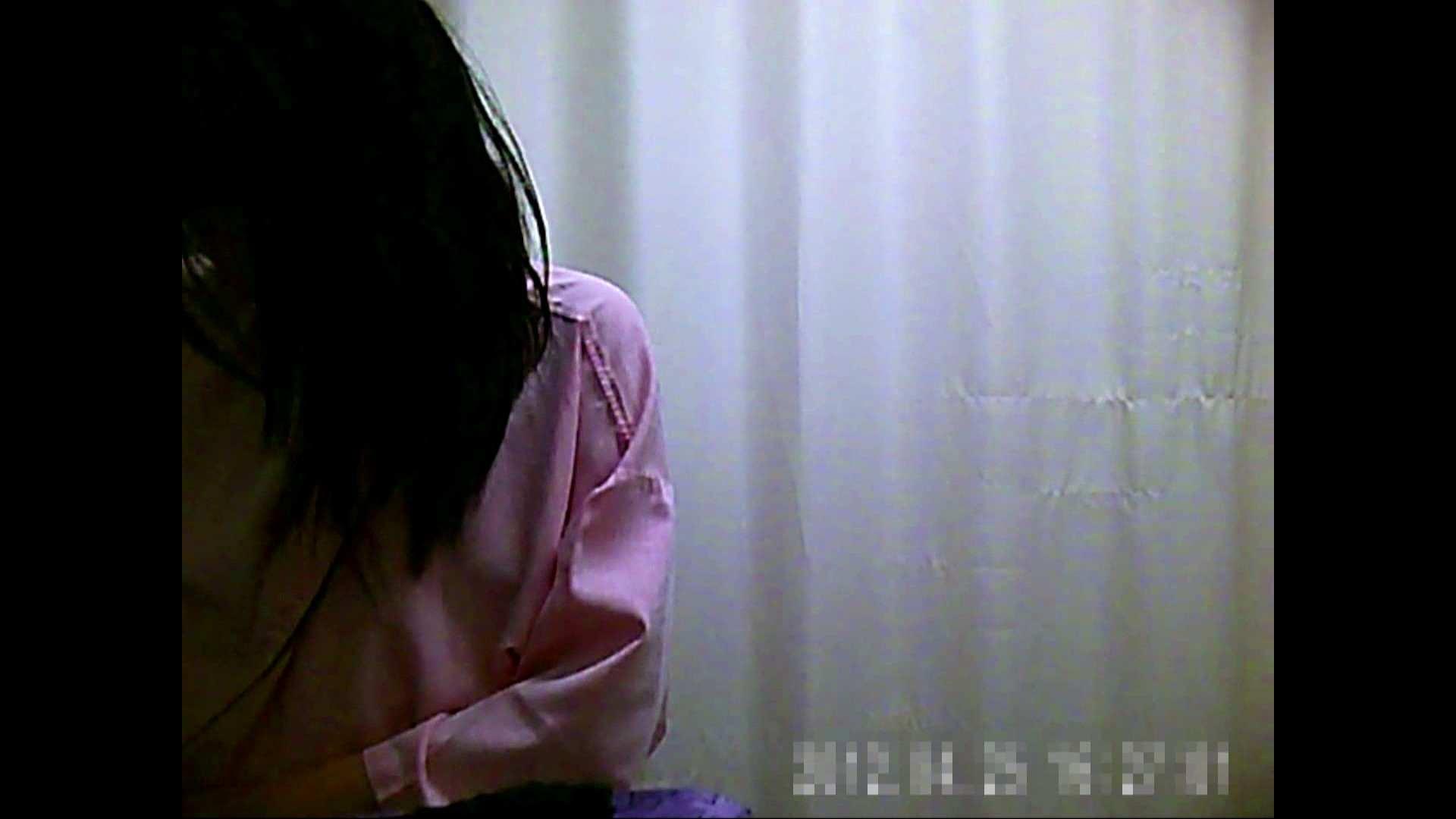 元医者による反抗 更衣室地獄絵巻 vol.009 盛合せ 濡れ場動画紹介 83枚 5