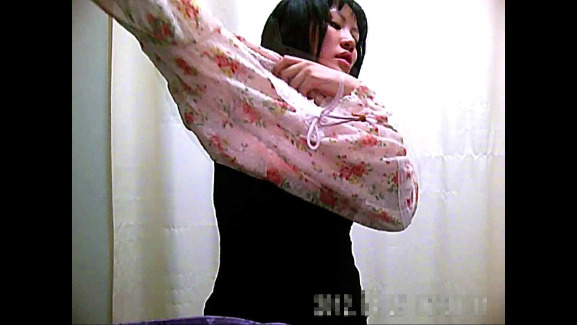 元医者による反抗 更衣室地獄絵巻 vol.009 盛合せ 濡れ場動画紹介 83枚 20