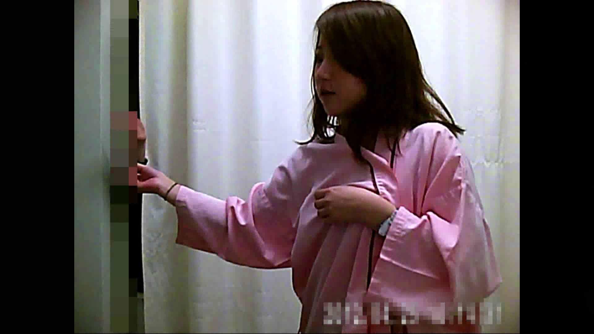 元医者による反抗 更衣室地獄絵巻 vol.009 盛合せ 濡れ場動画紹介 83枚 23