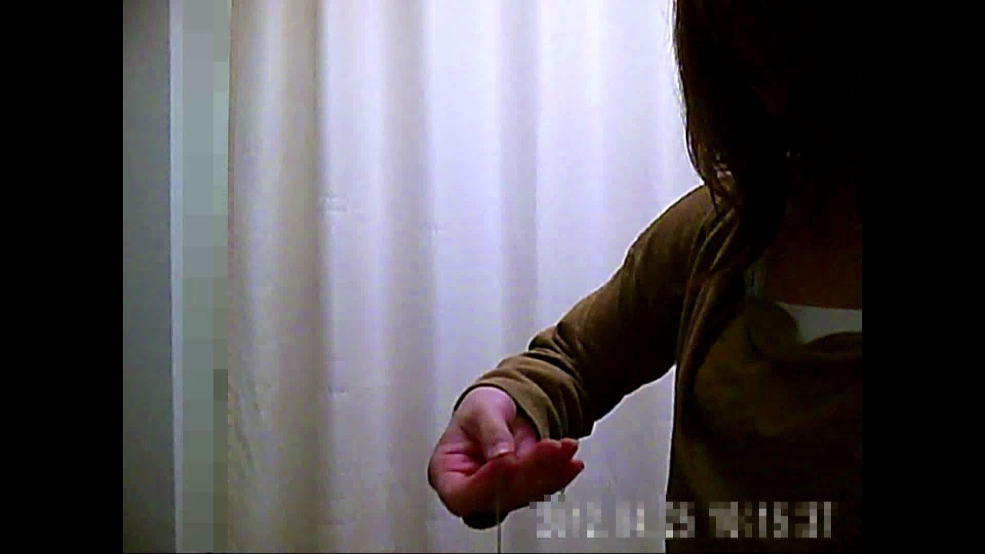 元医者による反抗 更衣室地獄絵巻 vol.009 お姉さんのSEX   ギャル達  83枚 31