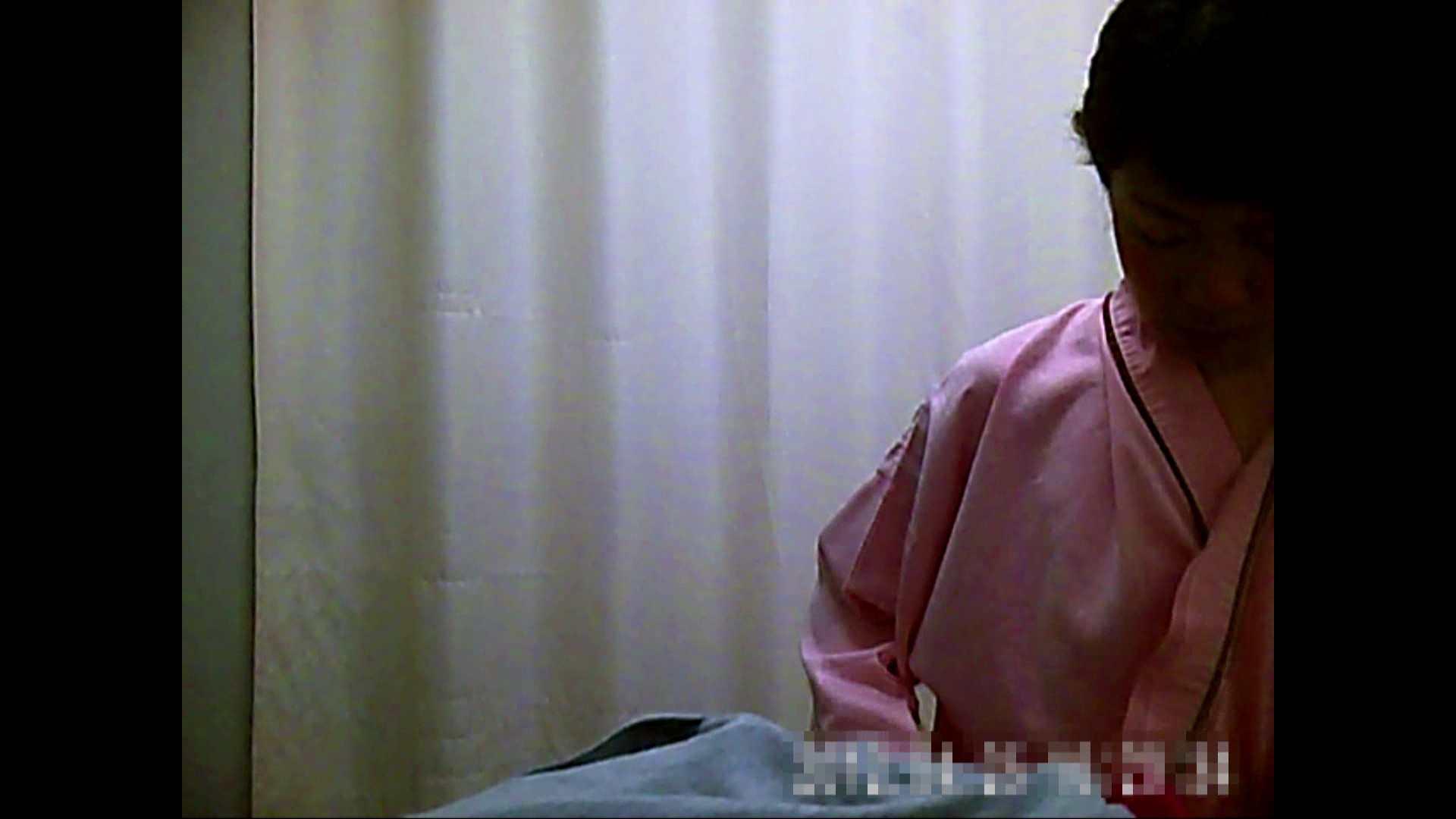 元医者による反抗 更衣室地獄絵巻 vol.009 お姉さんのSEX   ギャル達  83枚 37