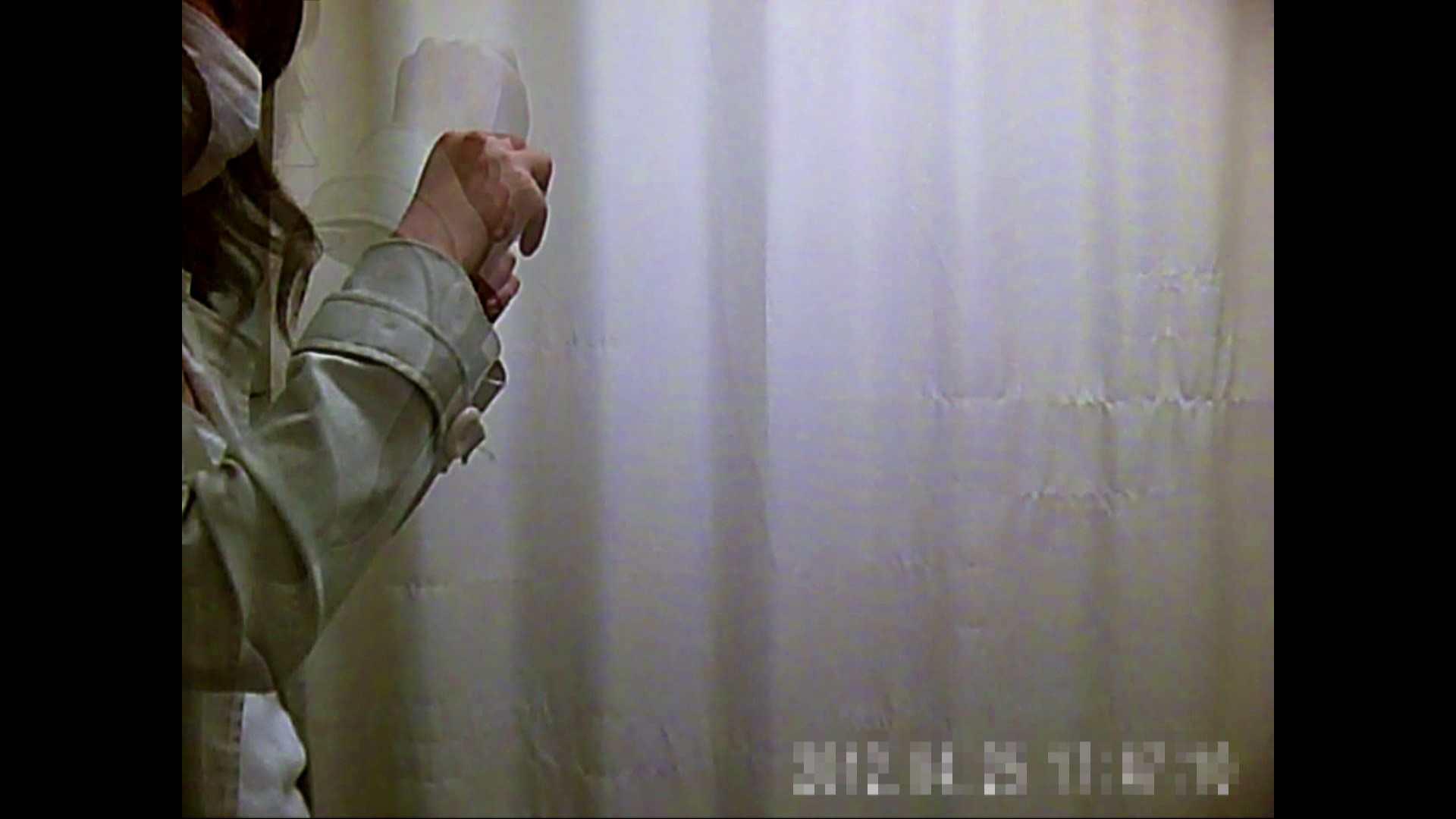 元医者による反抗 更衣室地獄絵巻 vol.009 お姉さんのSEX  83枚 48