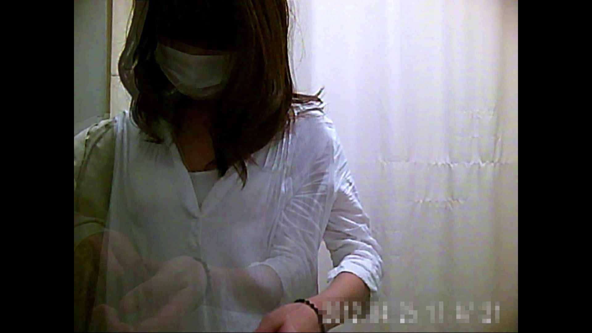 元医者による反抗 更衣室地獄絵巻 vol.009 盛合せ 濡れ場動画紹介 83枚 50