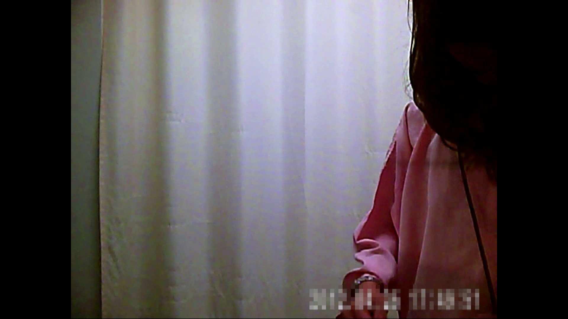 元医者による反抗 更衣室地獄絵巻 vol.009 盛合せ 濡れ場動画紹介 83枚 59