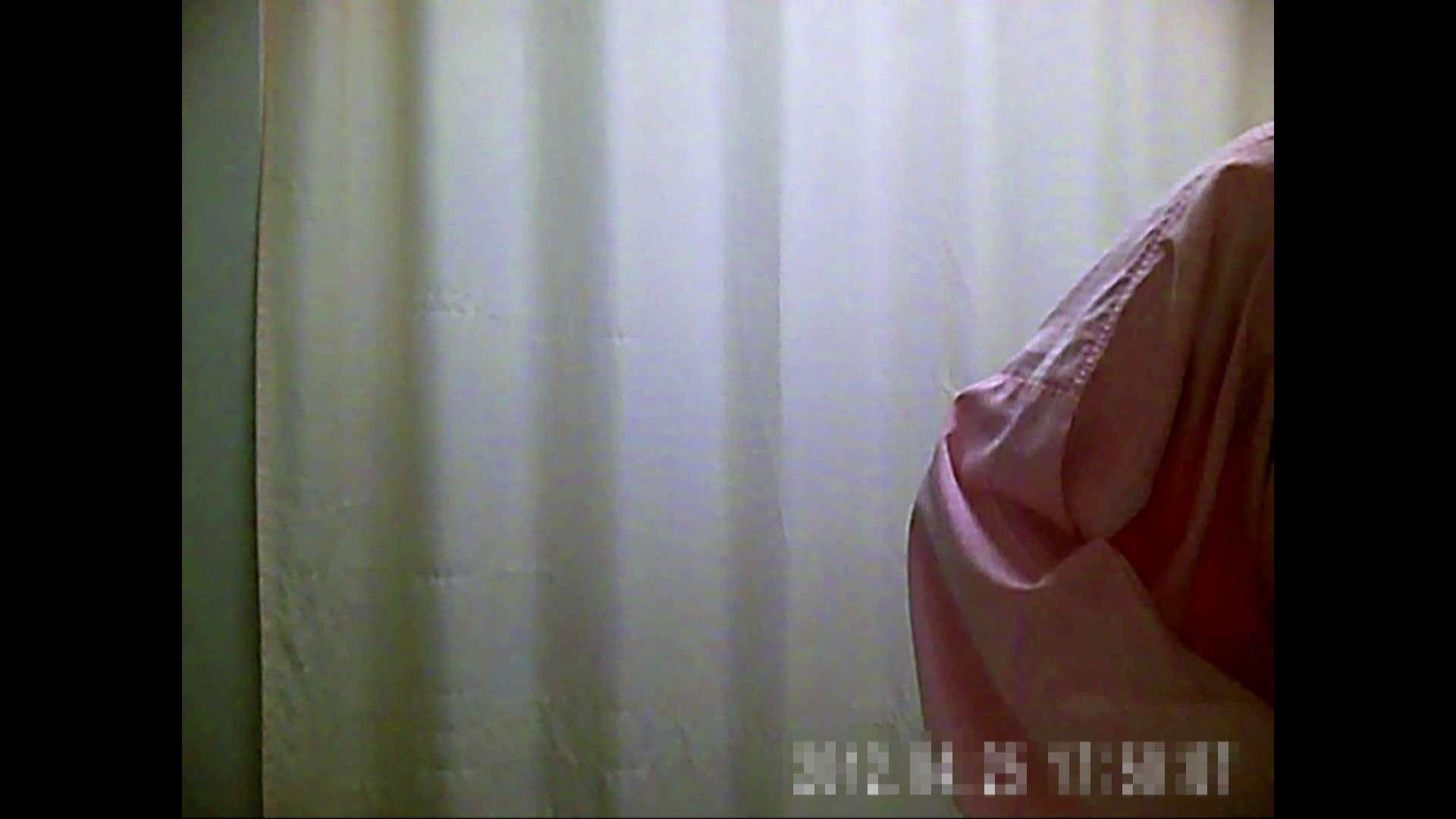 元医者による反抗 更衣室地獄絵巻 vol.009 盛合せ 濡れ場動画紹介 83枚 62