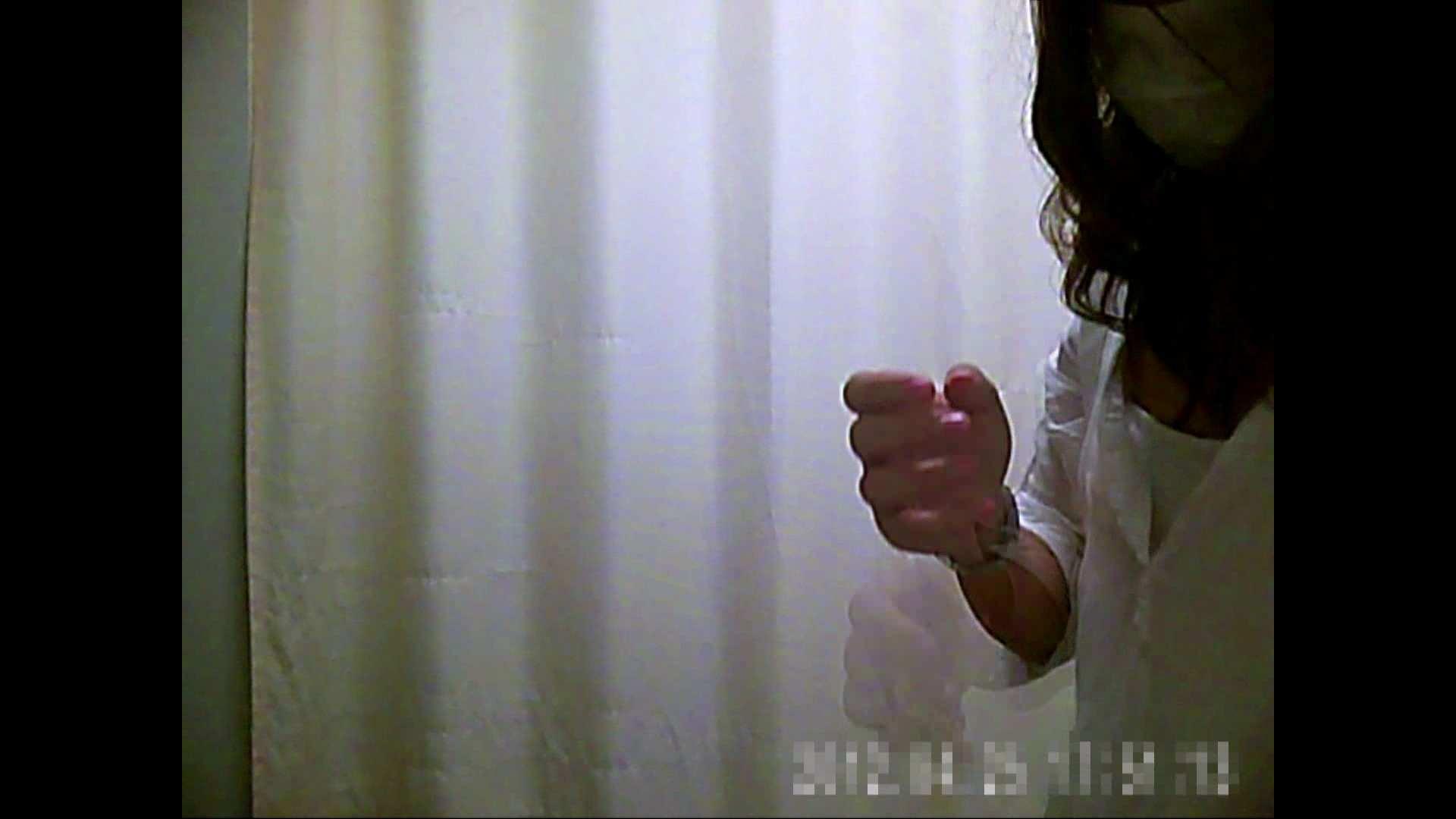 元医者による反抗 更衣室地獄絵巻 vol.009 盛合せ 濡れ場動画紹介 83枚 71