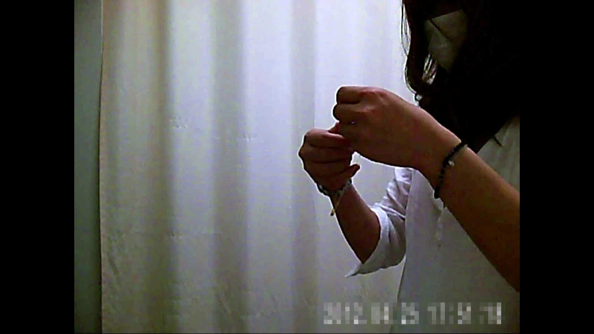 元医者による反抗 更衣室地獄絵巻 vol.009 お姉さんのSEX  83枚 72