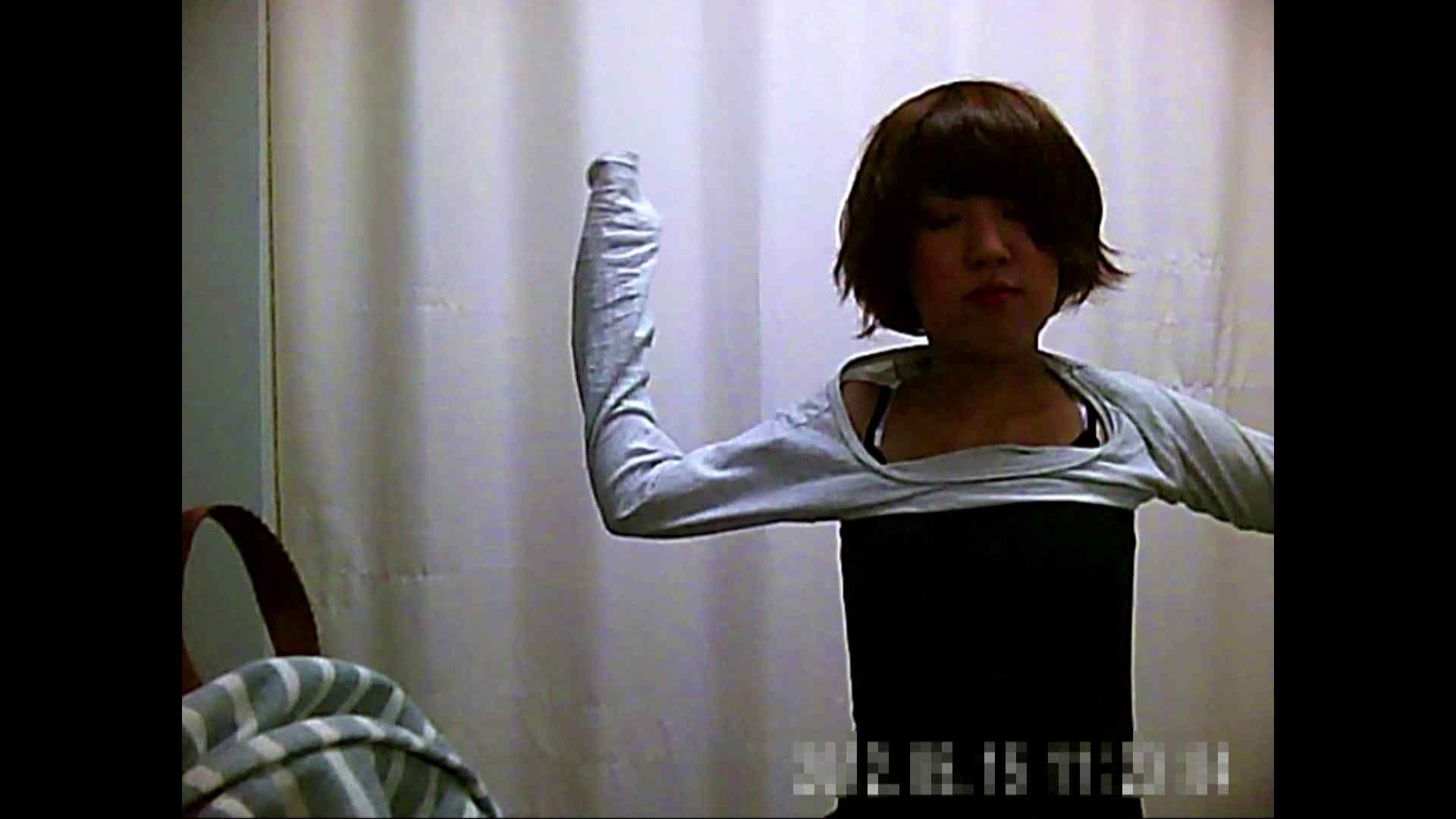 元医者による反抗 更衣室地獄絵巻 vol.006 盛合せ おまんこ無修正動画無料 105枚 26