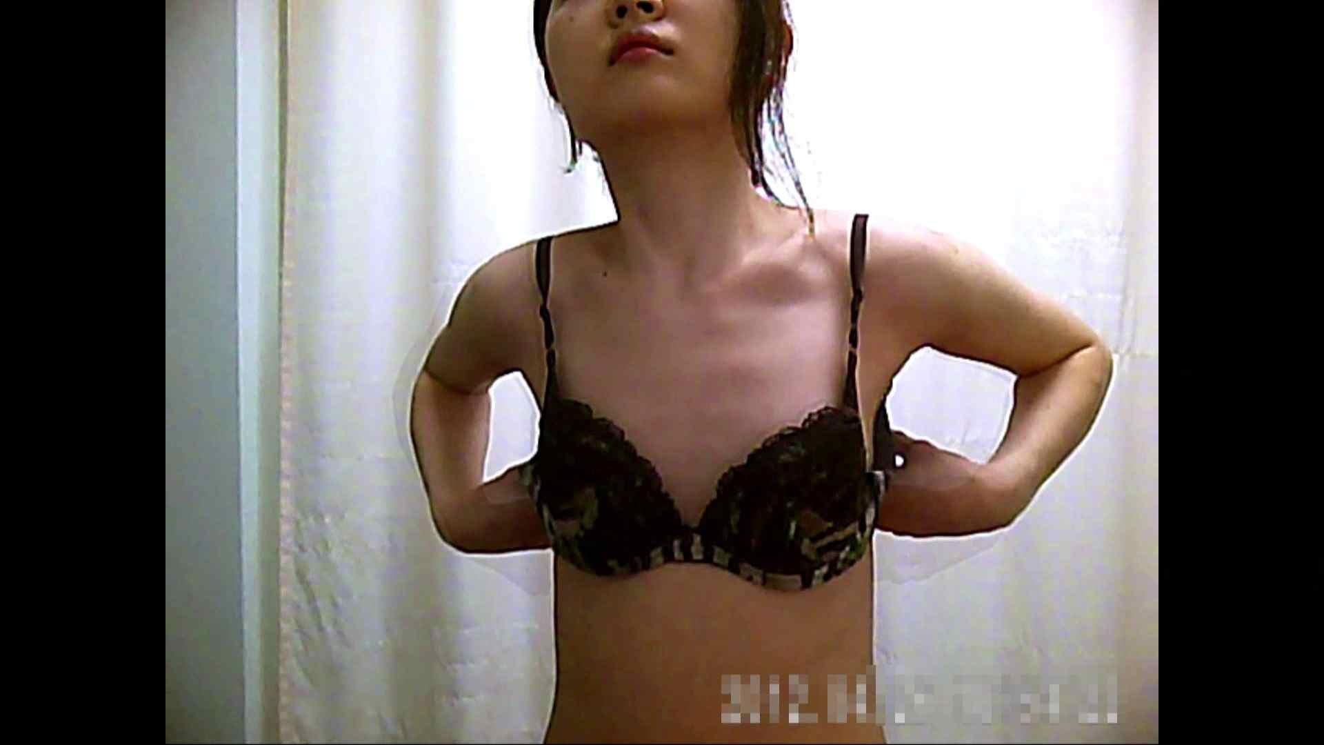 元医者による反抗 更衣室地獄絵巻 vol.006 ギャル達  105枚 27