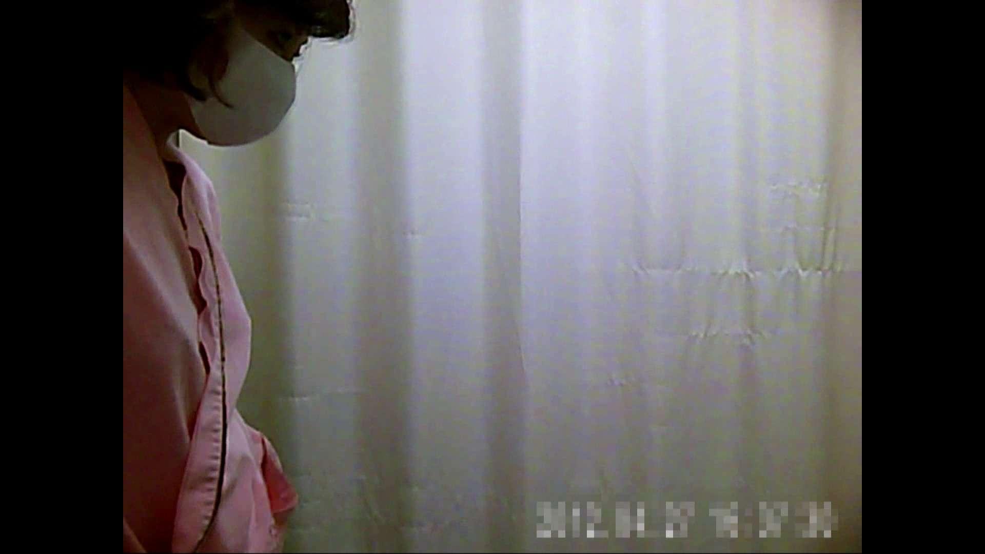 元医者による反抗 更衣室地獄絵巻 vol.006 ギャル達 | お姉さんのSEX  105枚 46