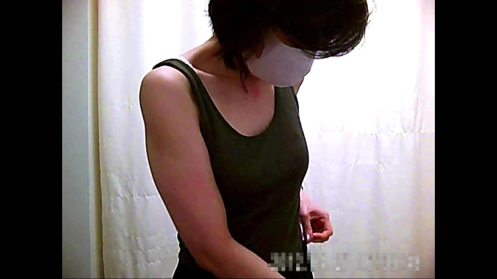 元医者による反抗 更衣室地獄絵巻 vol.006 ギャル達 | お姉さんのSEX  105枚 55