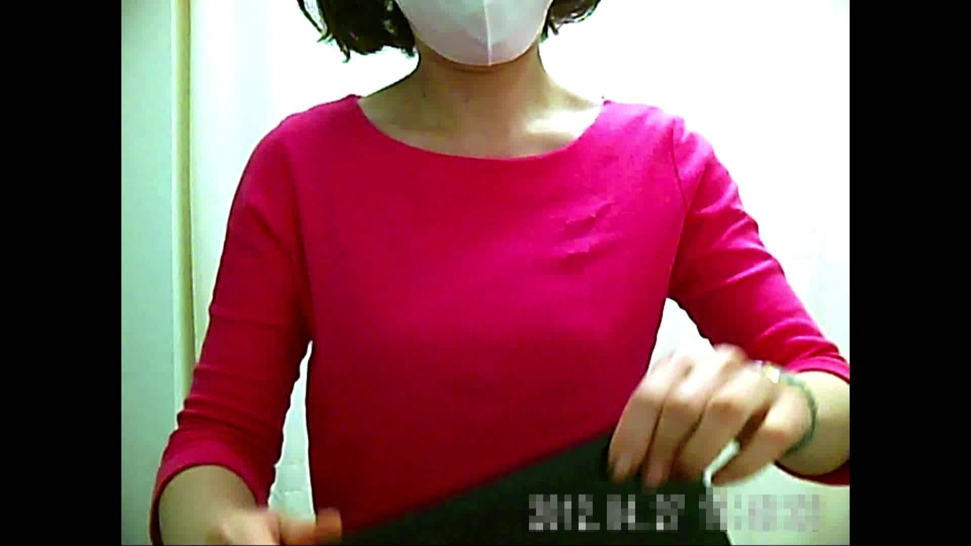 元医者による反抗 更衣室地獄絵巻 vol.006 ギャル達 | お姉さんのSEX  105枚 58