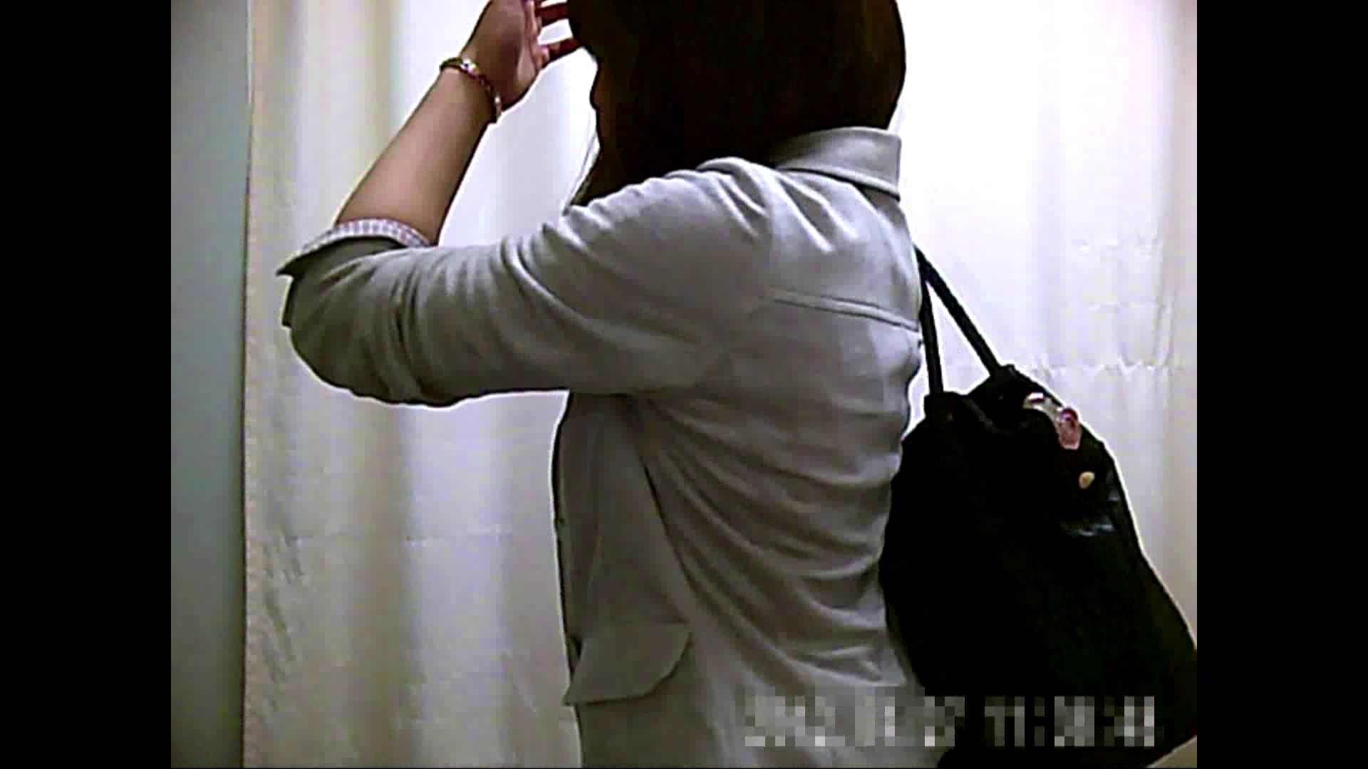元医者による反抗 更衣室地獄絵巻 vol.006 ギャル達  105枚 87