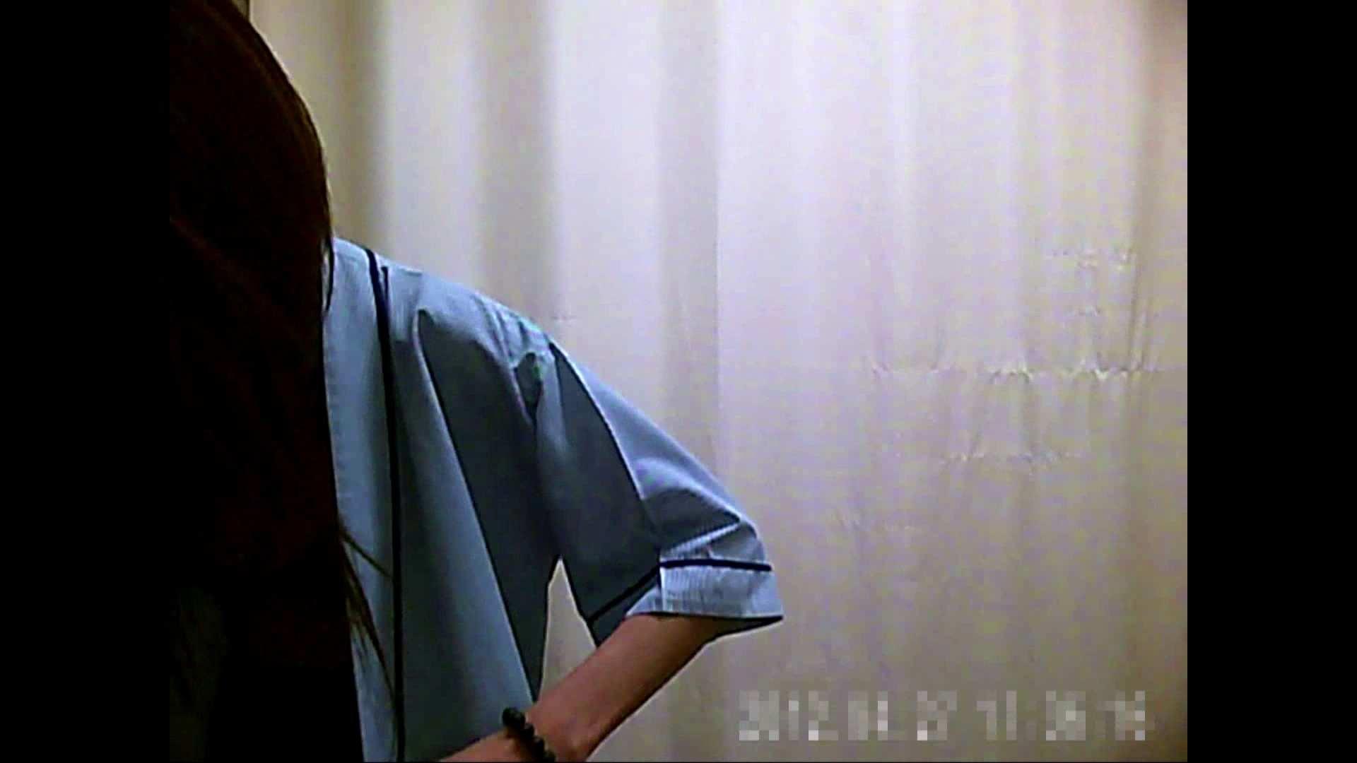 元医者による反抗 更衣室地獄絵巻 vol.006 盛合せ おまんこ無修正動画無料 105枚 89