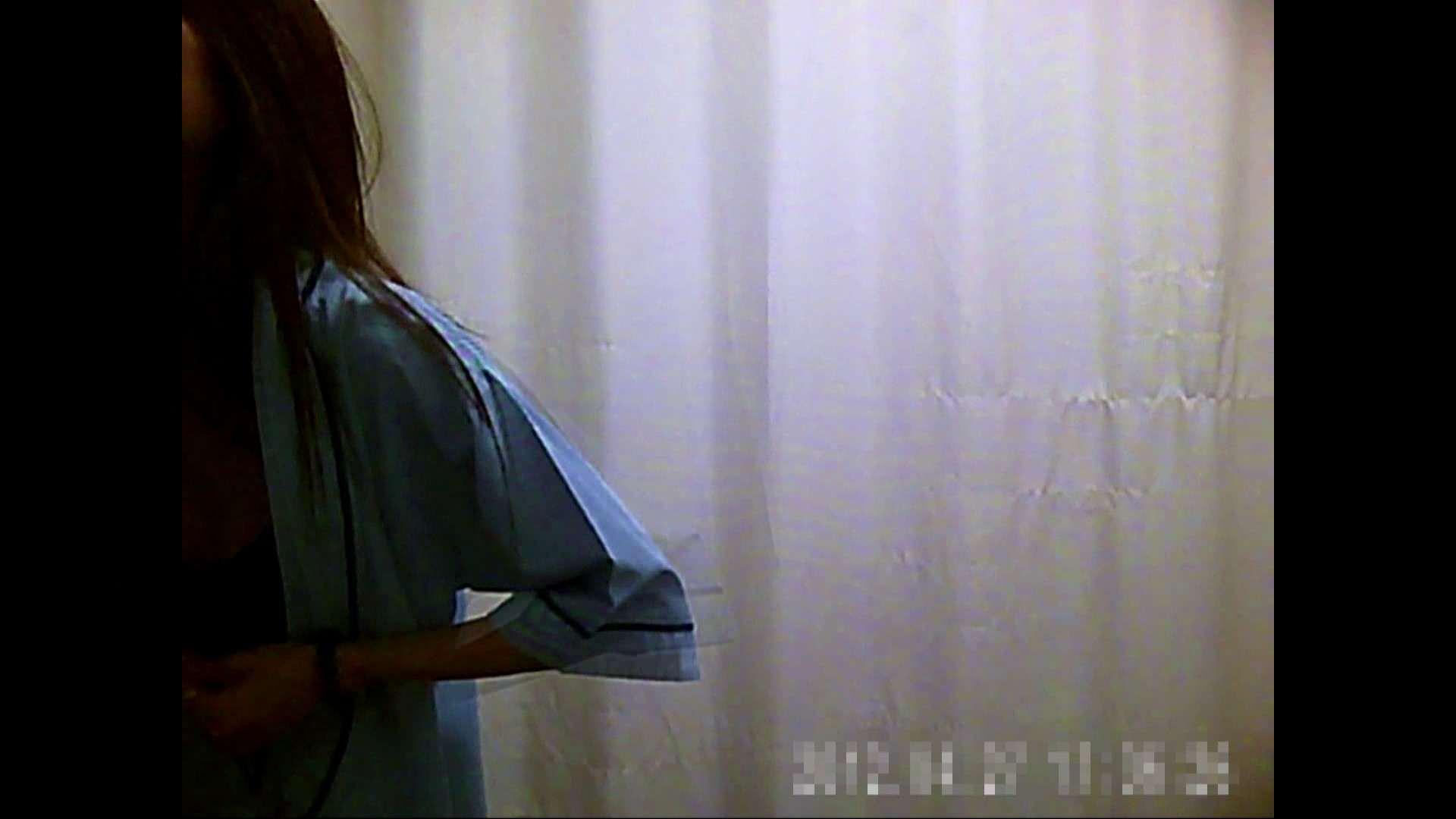 元医者による反抗 更衣室地獄絵巻 vol.006 ギャル達 | お姉さんのSEX  105枚 91