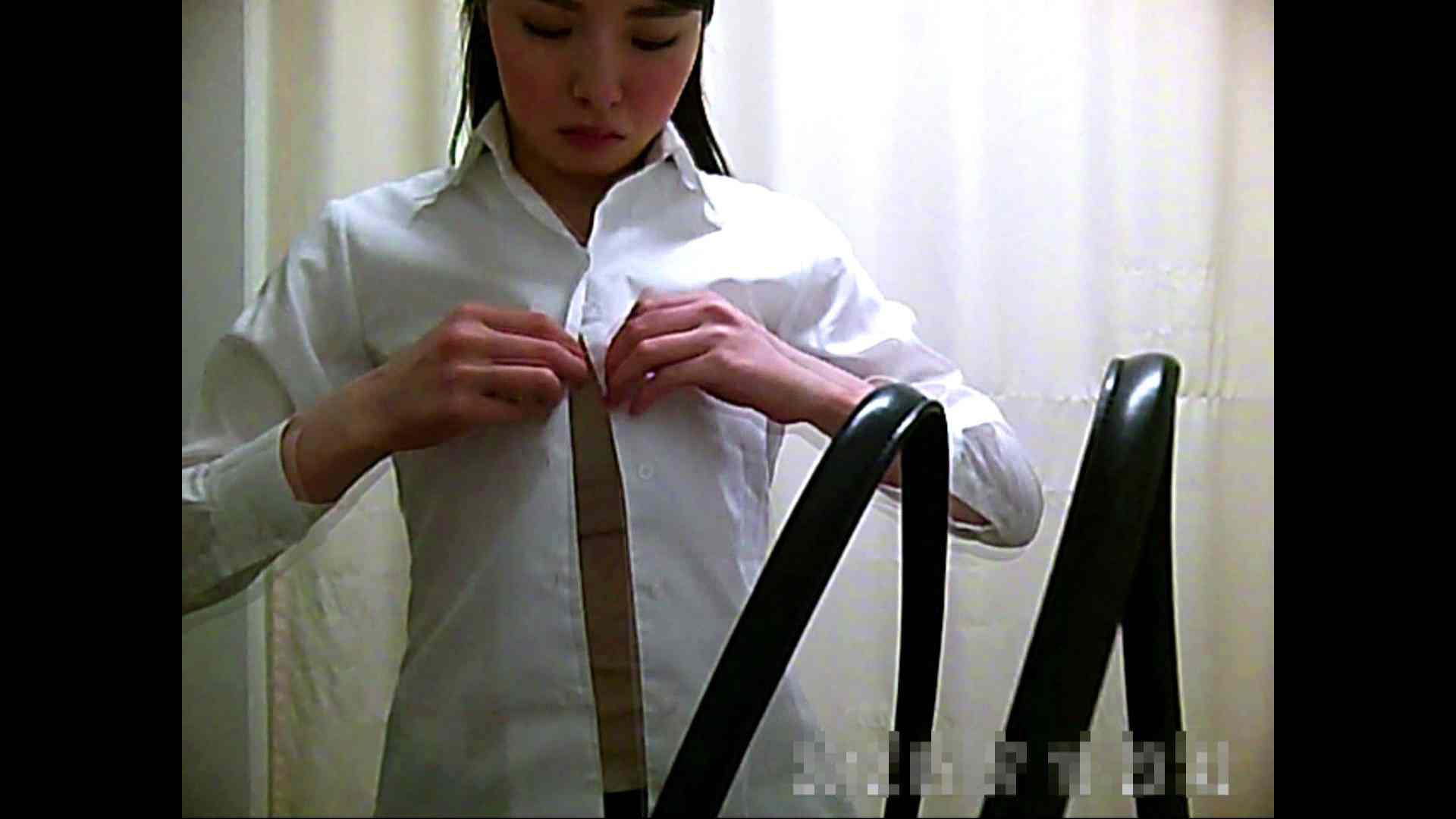 元医者による反抗 更衣室地獄絵巻 vol.003 お姉さんのSEX オメコ無修正動画無料 86枚 14