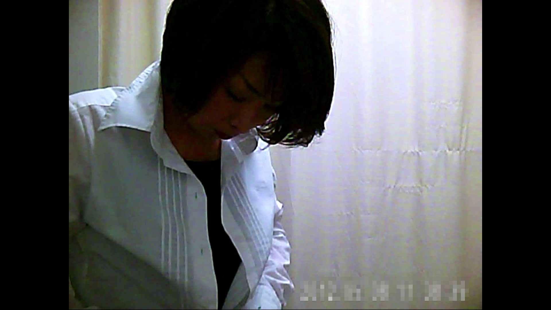 元医者による反抗 更衣室地獄絵巻 vol.002 お姉さんのSEX アダルト動画キャプチャ 109枚 2