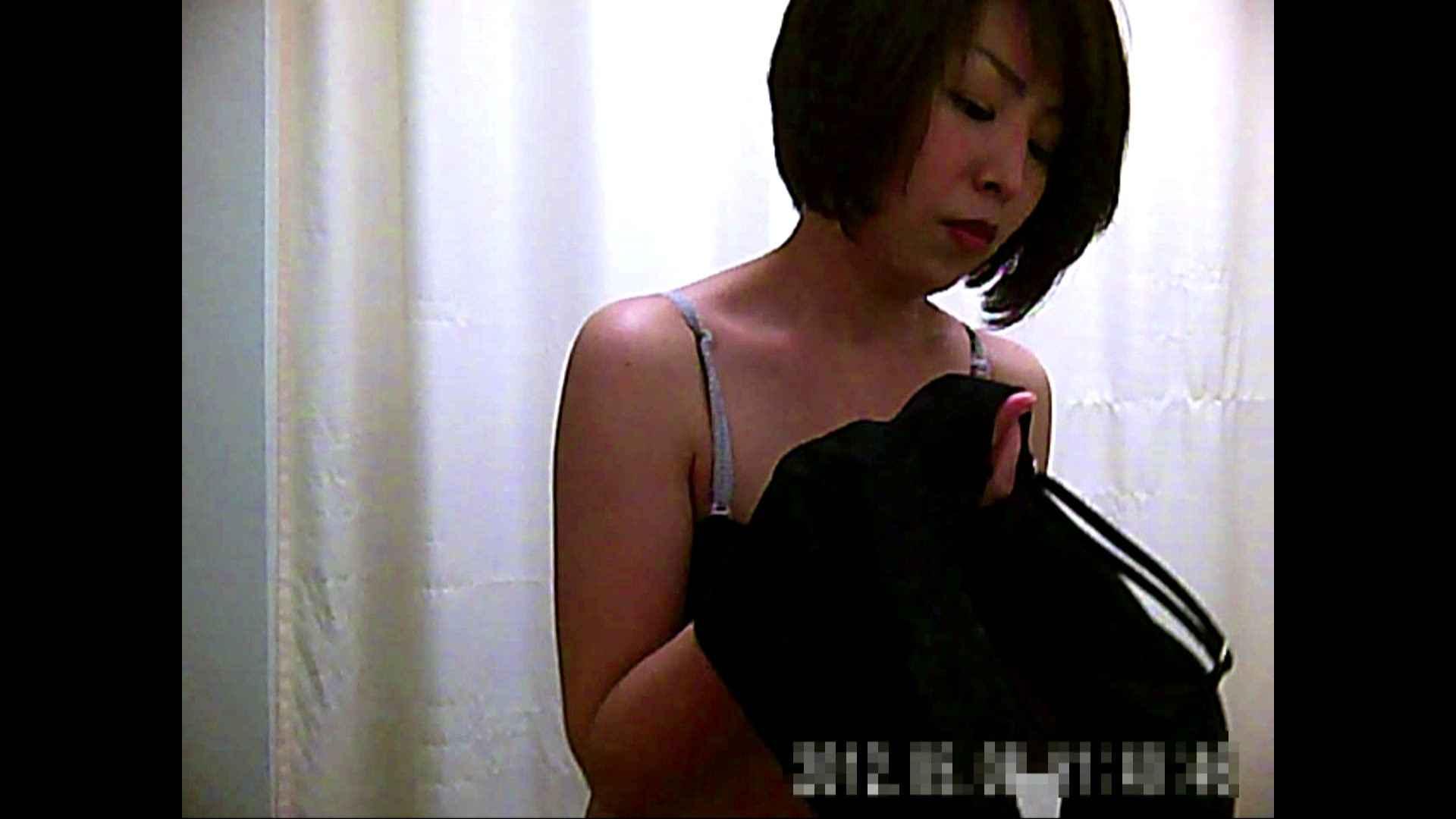 元医者による反抗 更衣室地獄絵巻 vol.002 お姉さんのSEX アダルト動画キャプチャ 109枚 41