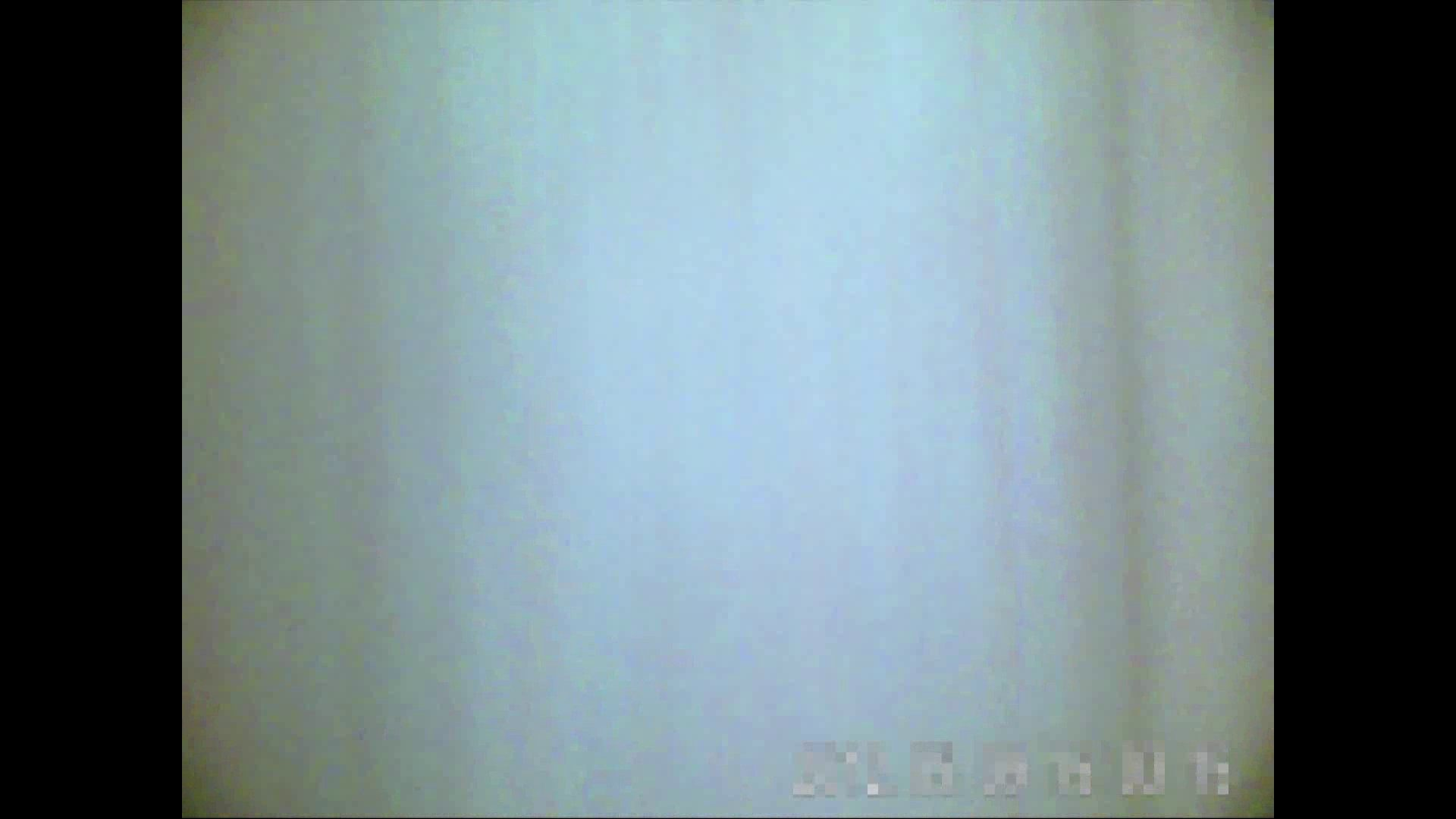 元医者による反抗 更衣室地獄絵巻 vol.002 お姉さんのSEX アダルト動画キャプチャ 109枚 62