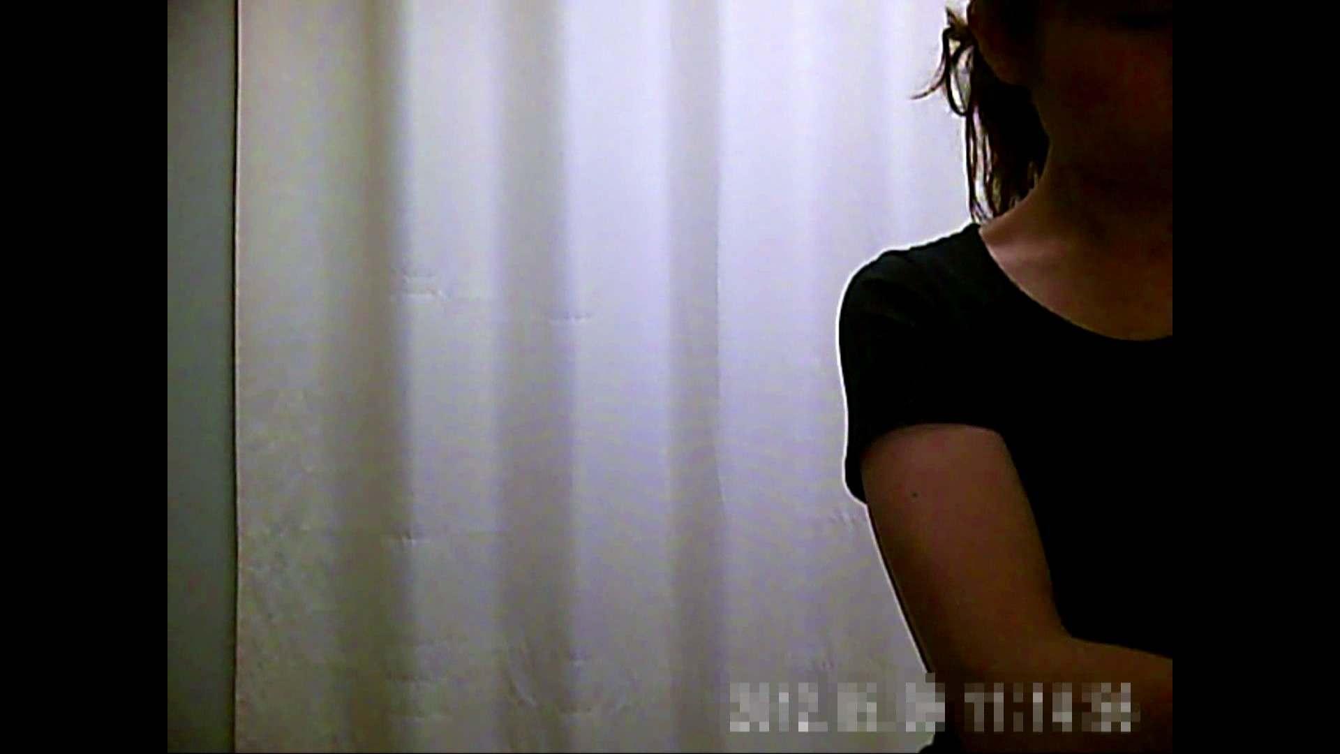 元医者による反抗 更衣室地獄絵巻 vol.002 お姉さんのSEX アダルト動画キャプチャ 109枚 71