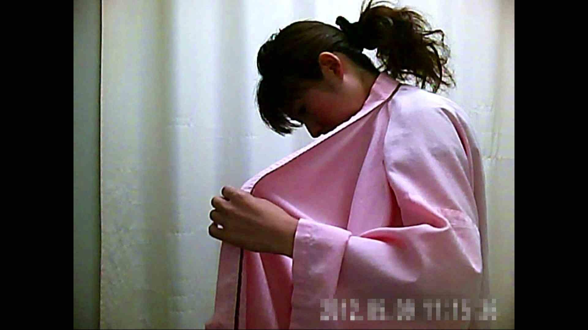 元医者による反抗 更衣室地獄絵巻 vol.002 お姉さんのSEX アダルト動画キャプチャ 109枚 80